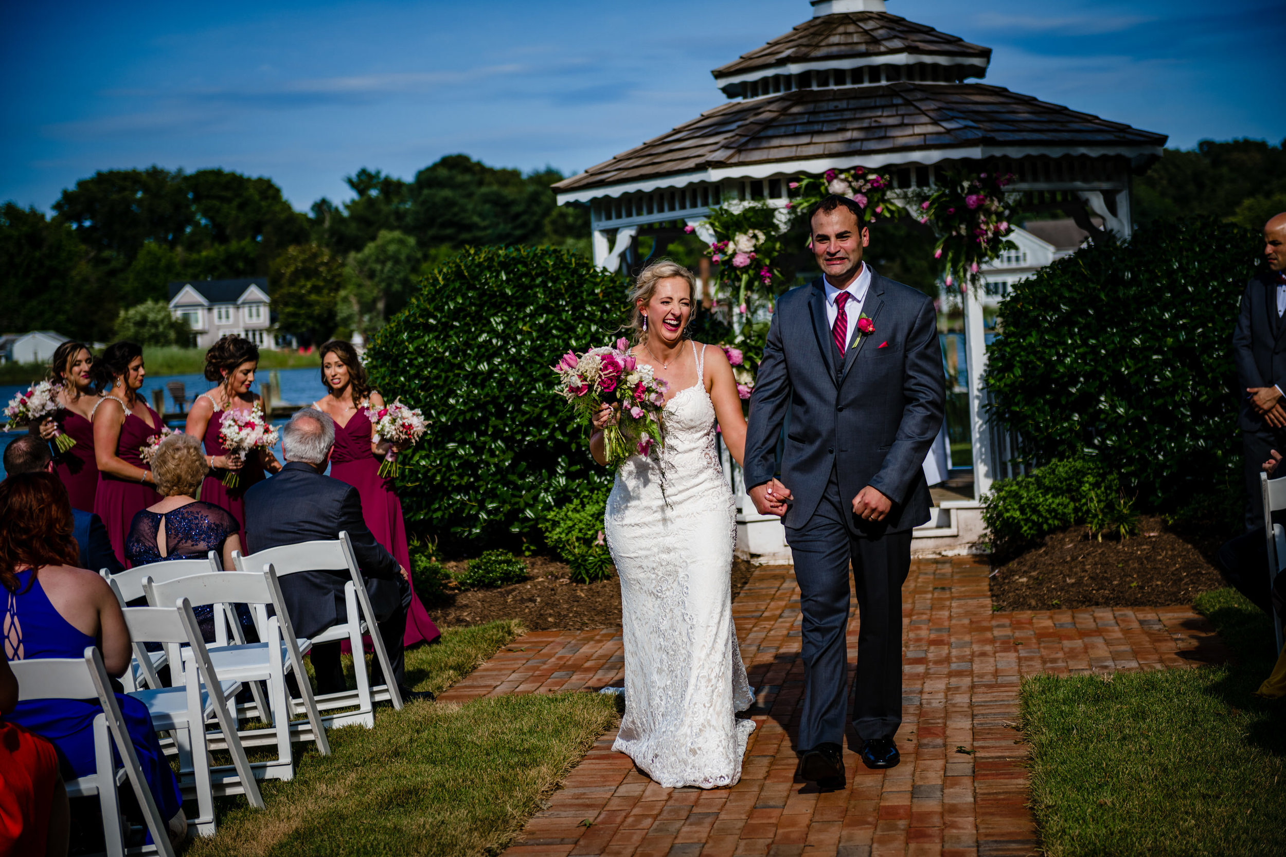 KentManorInnWedding-Marissa&Raed-Ceremony-1889.jpg