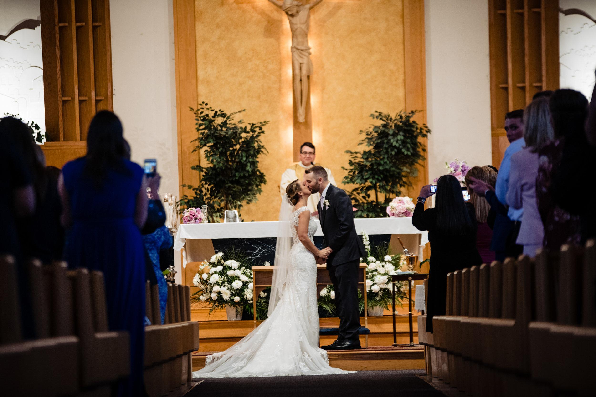 WarwickCountryClubWedding-Lauren&Alex-Ceremony-0941.jpg