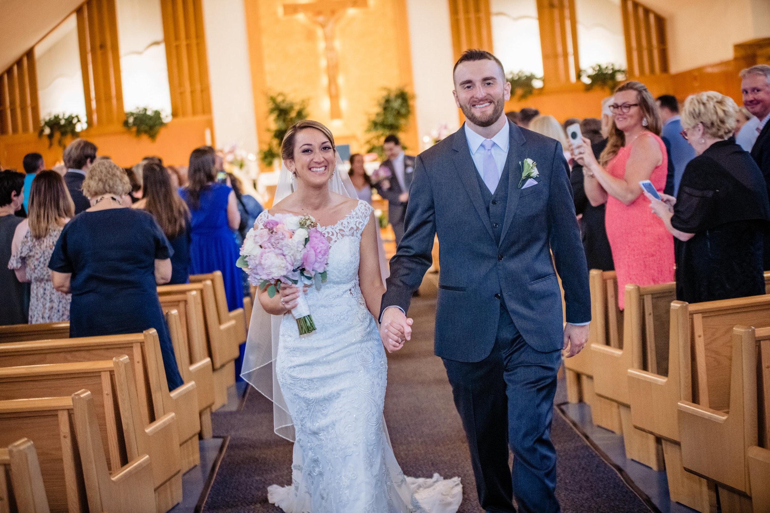 WarwickCountryClubWedding-Lauren&Alex-Ceremony-0975.jpg