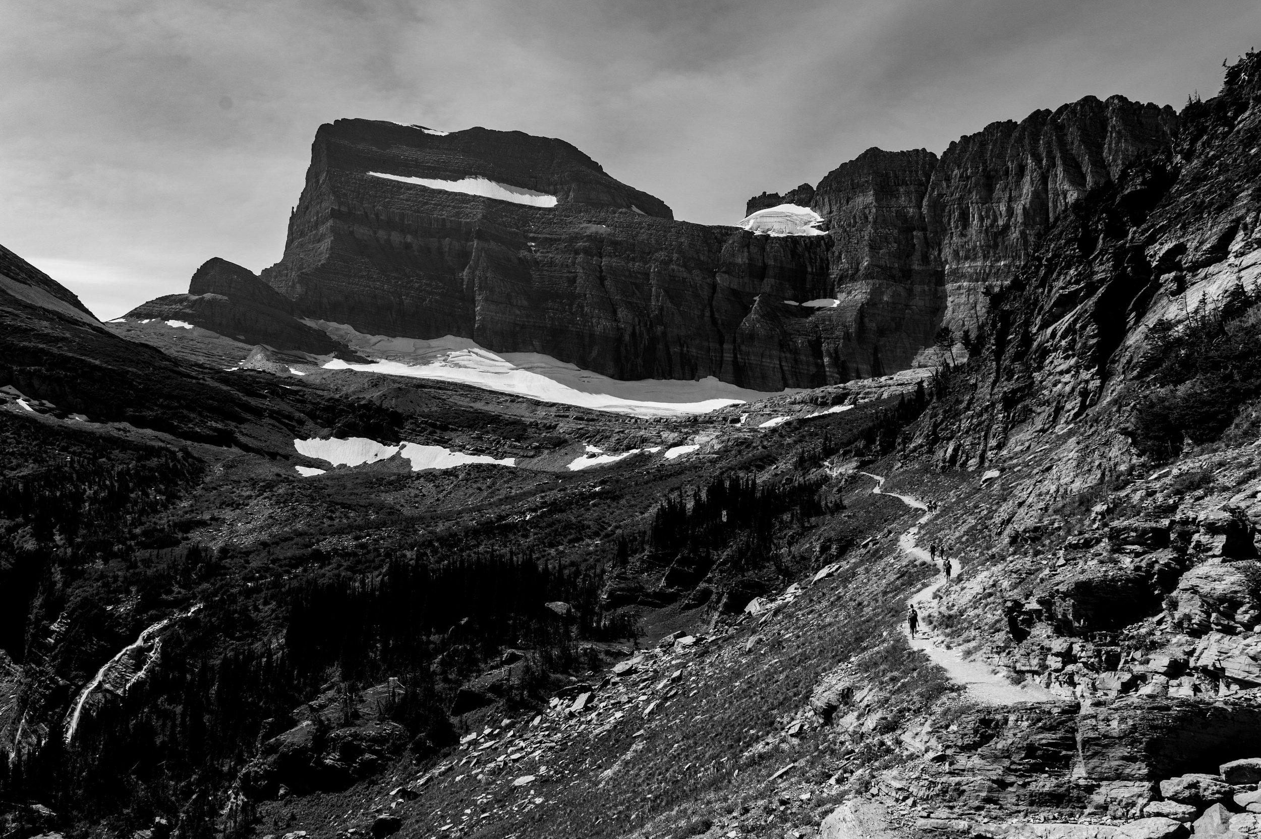 GlacierNationalPark2019-0963.jpg