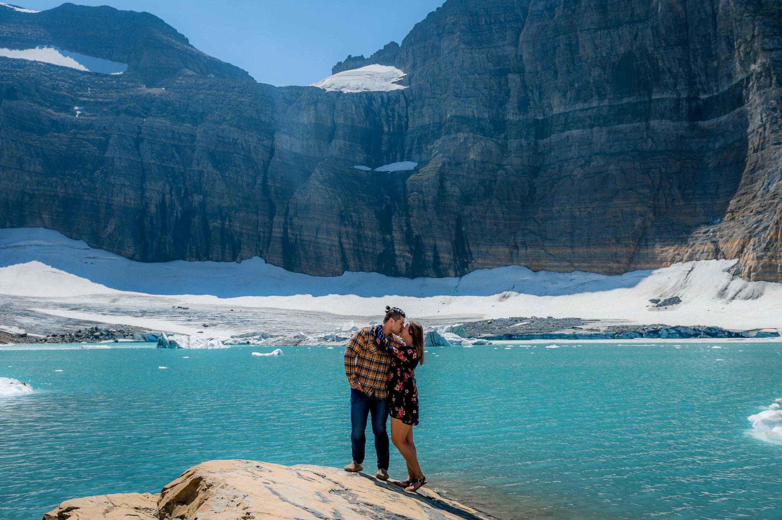GlacierNationalPark2019-Anna&Bing-0977.jpg