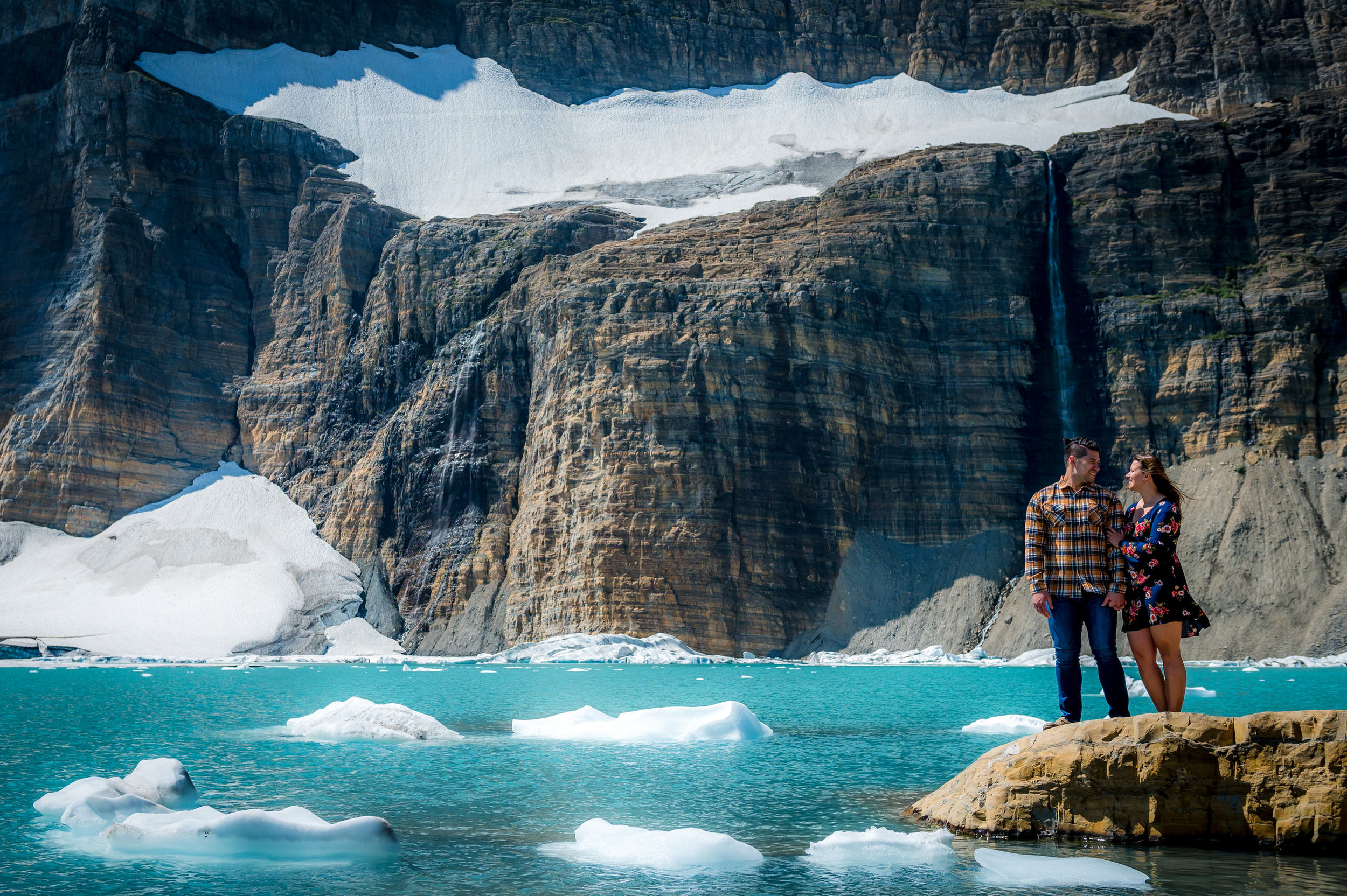 GlacierNationalPark2019-Anna&Bing-1073.jpg