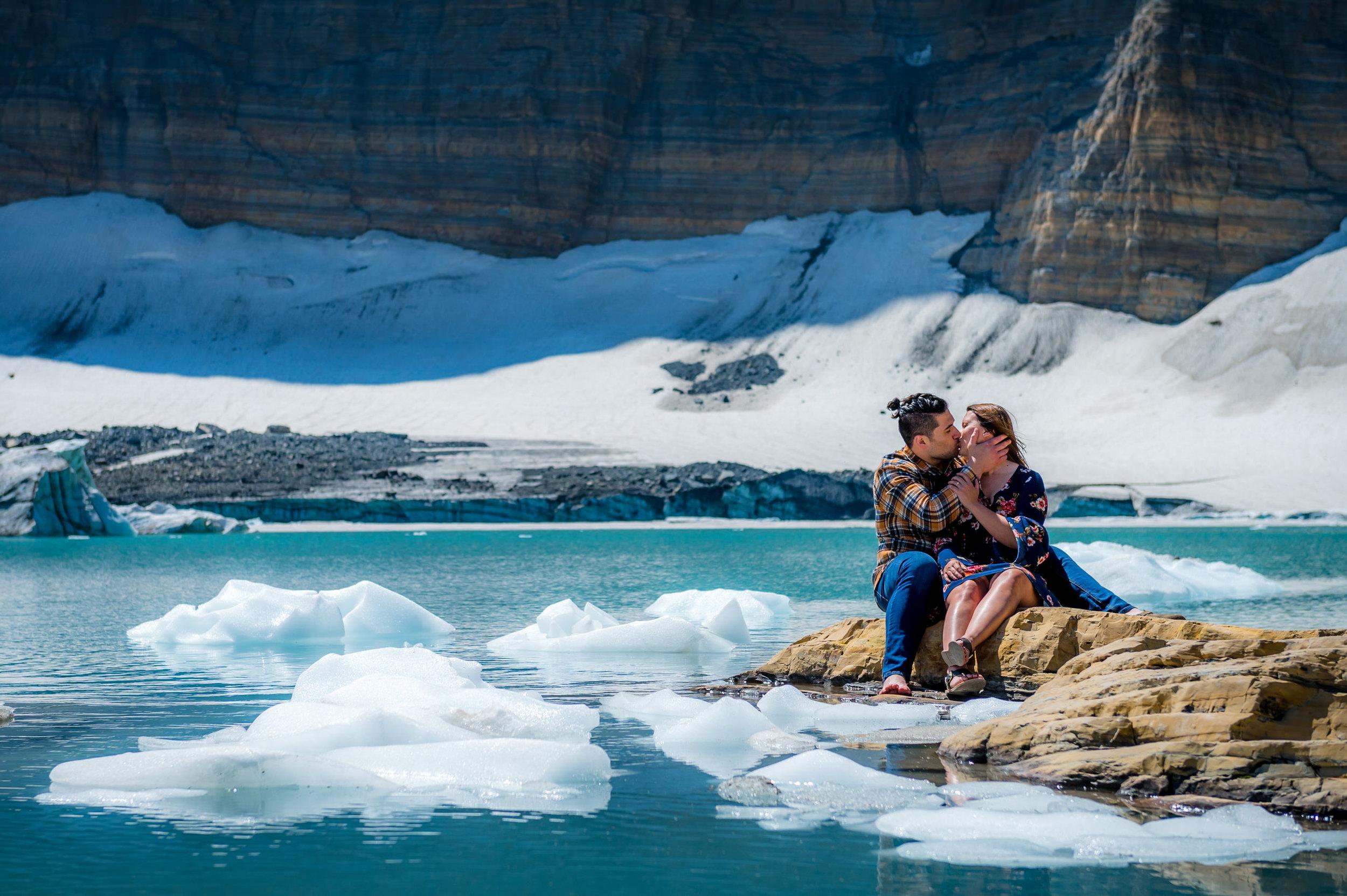 GlacierNationalPark2019-Anna&Bing-1115.jpg