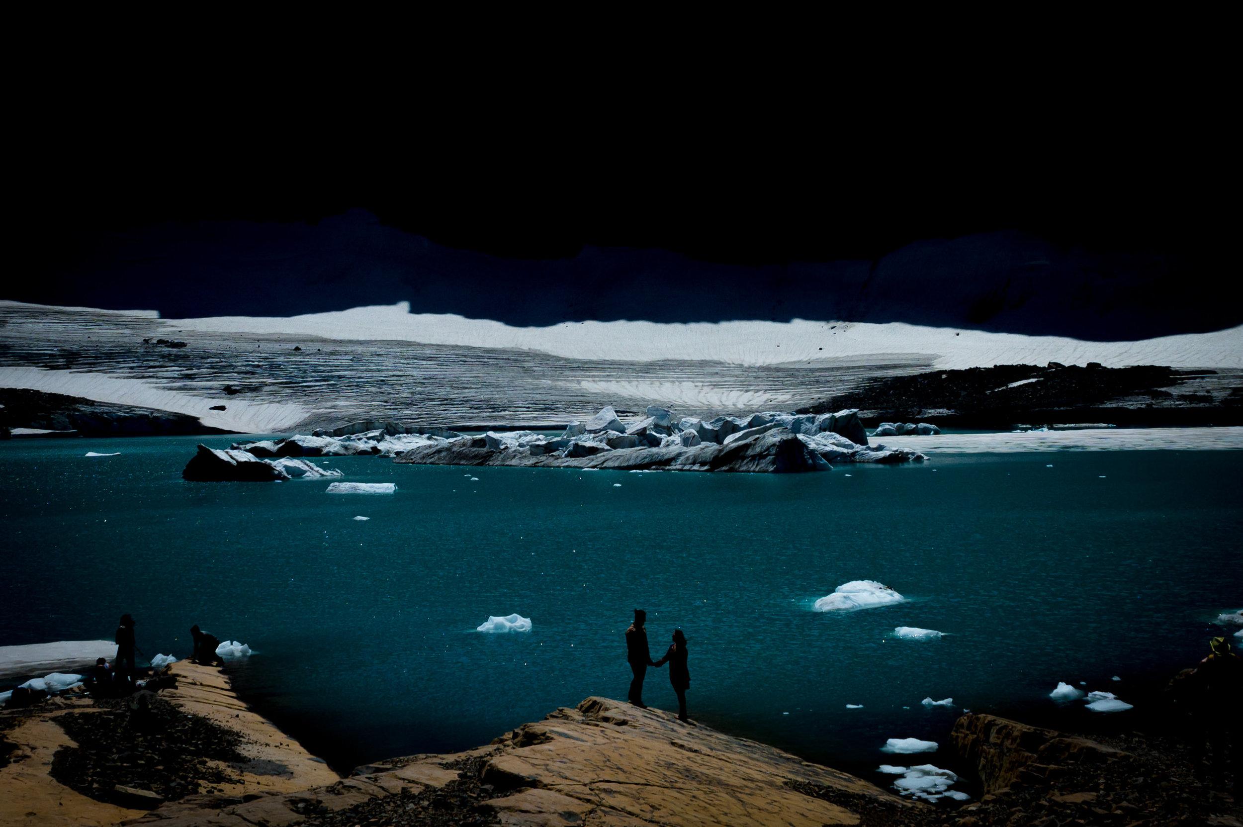 GlacierNationalPark2019-Anna&Bing-1145.jpg