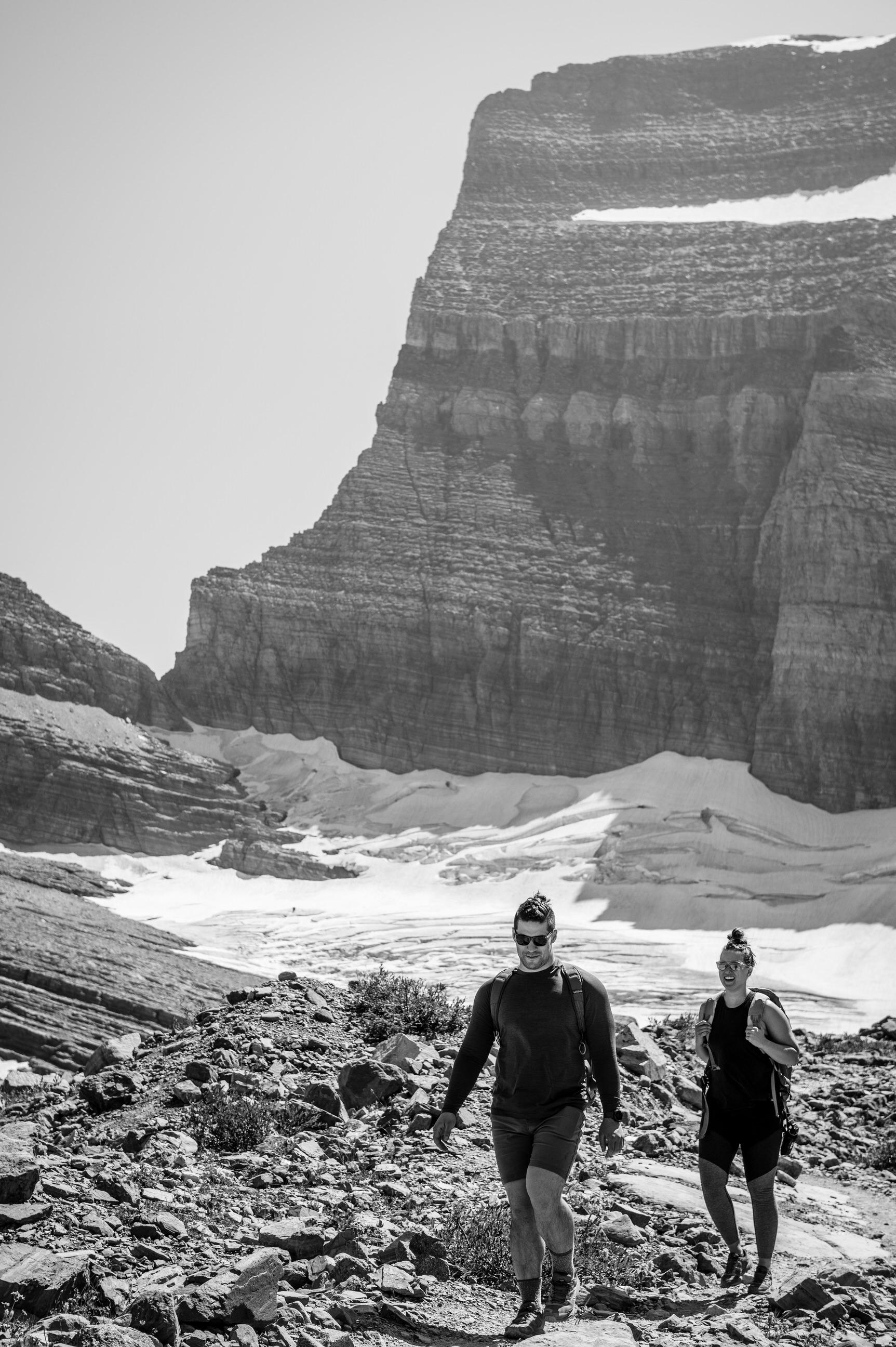 GlacierNationalPark2019-Anna&Bing-1219.jpg