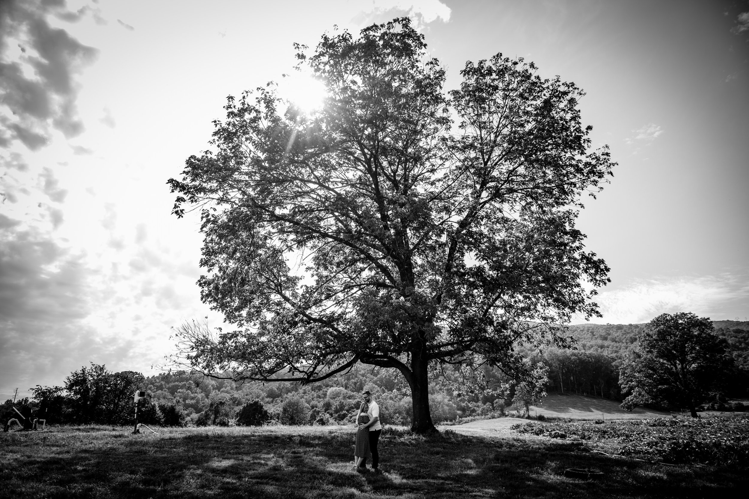 Shenadoah National Park Engagement - Melissa & Ron-3355.jpg