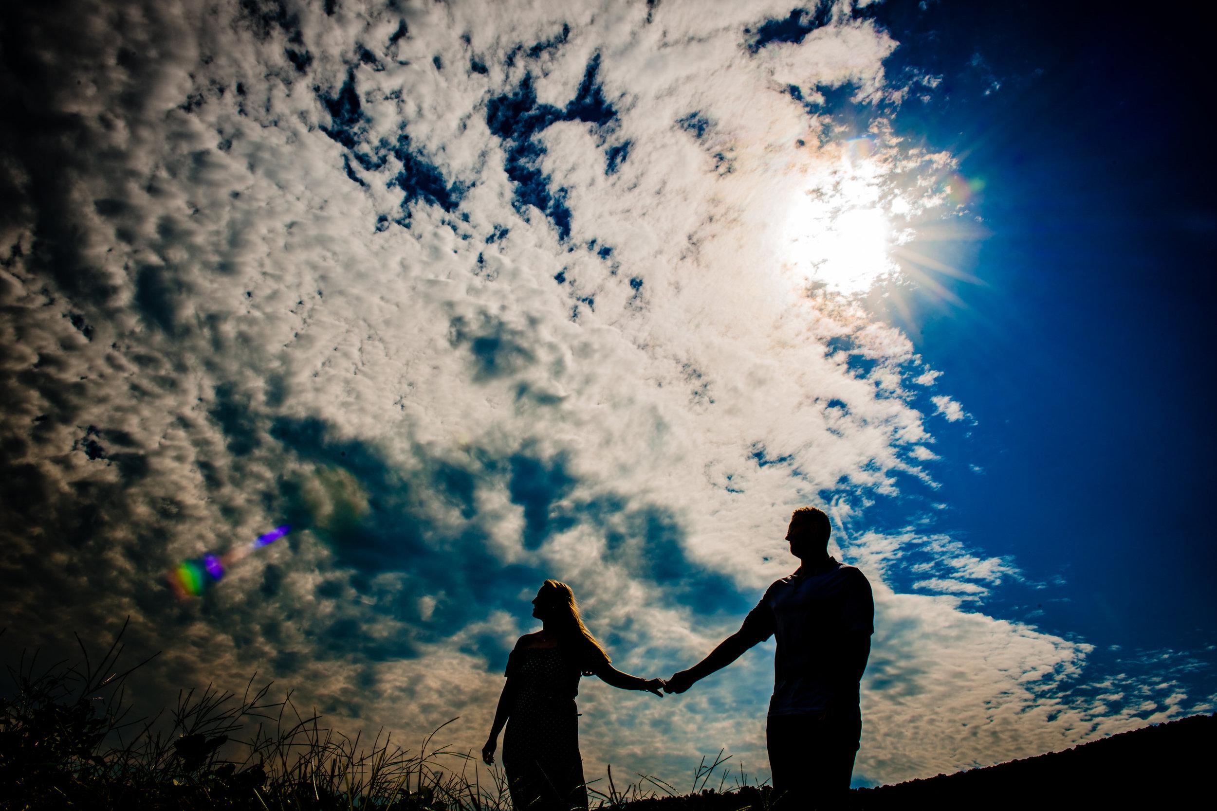 Shenadoah National Park Engagement - Melissa & Ron-3398.jpg