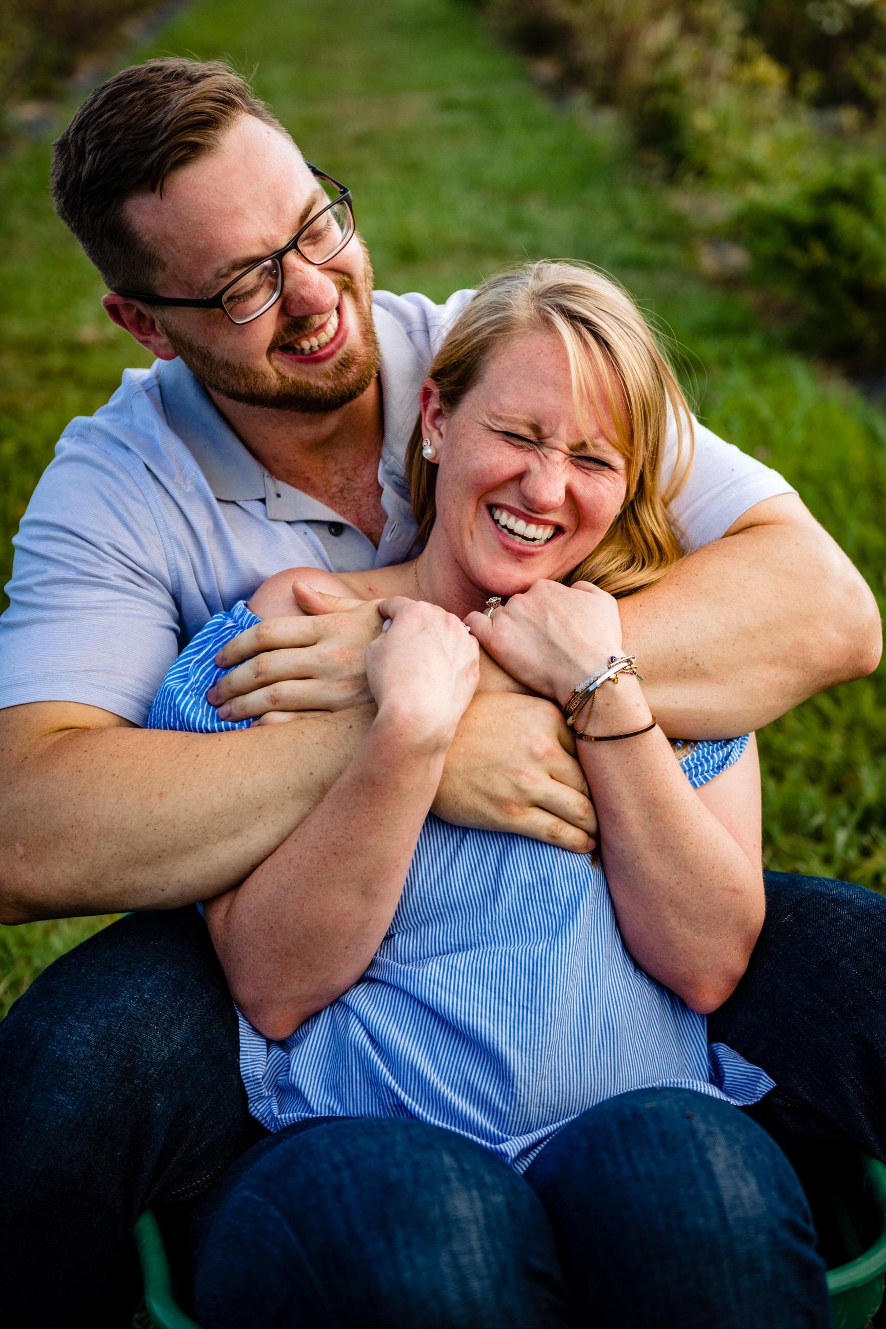 Shenadoah National Park Engagement - Melissa & Ron-3699.jpg