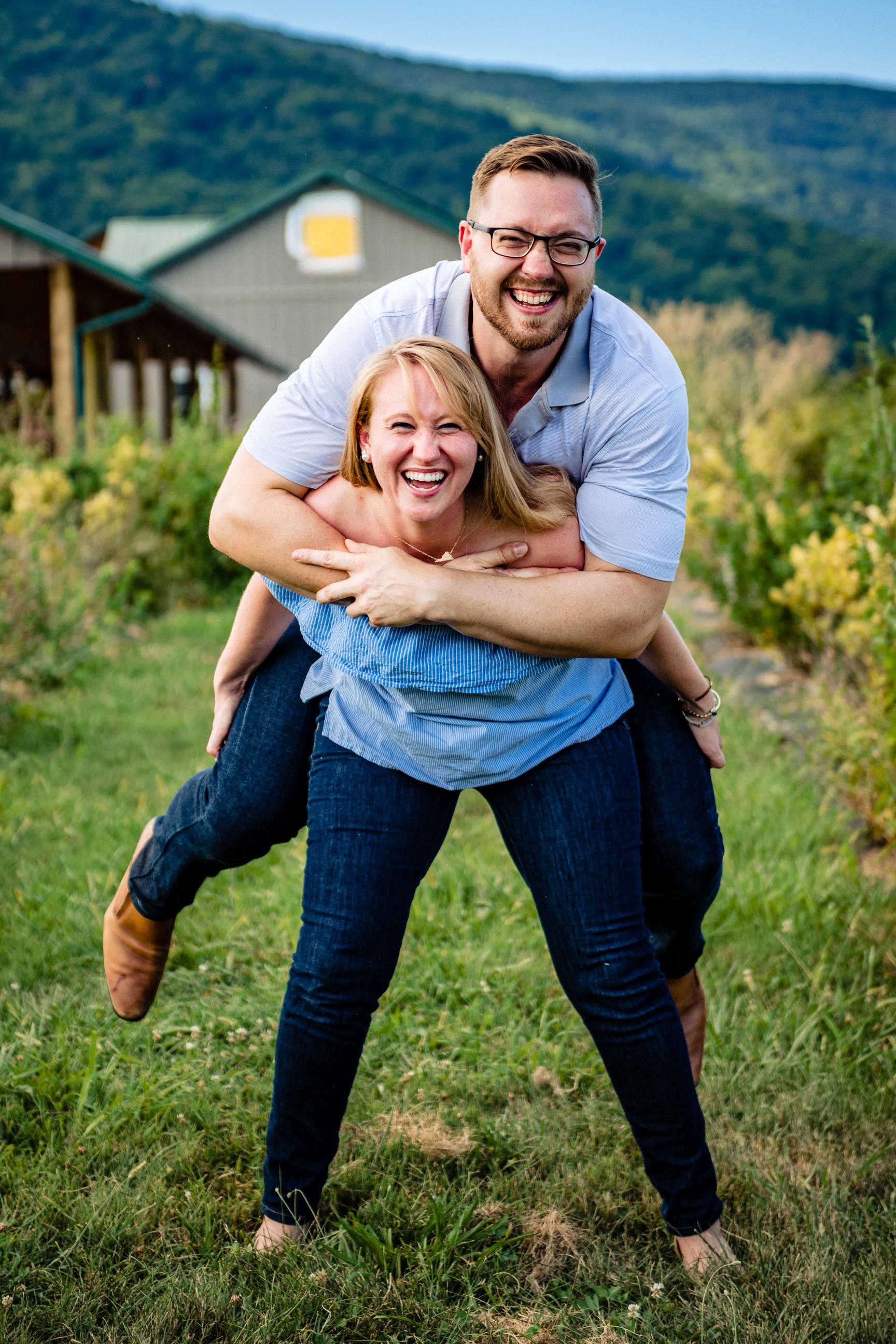 Shenadoah National Park Engagement - Melissa & Ron-3727.jpg