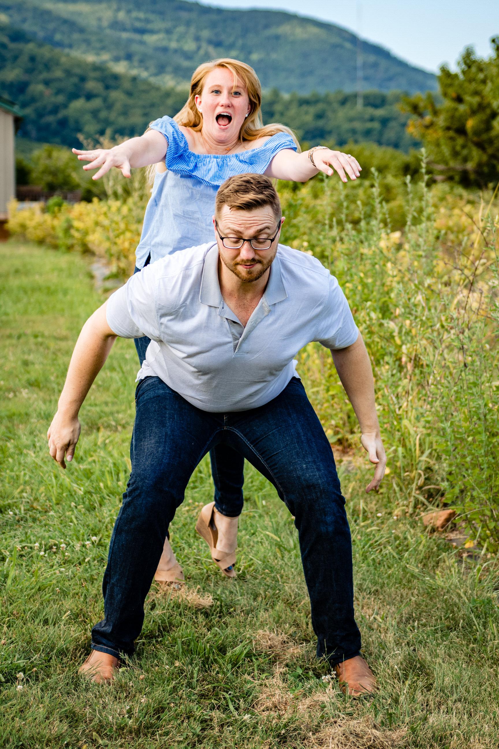 Shenadoah National Park Engagement - Melissa & Ron-3742.jpg