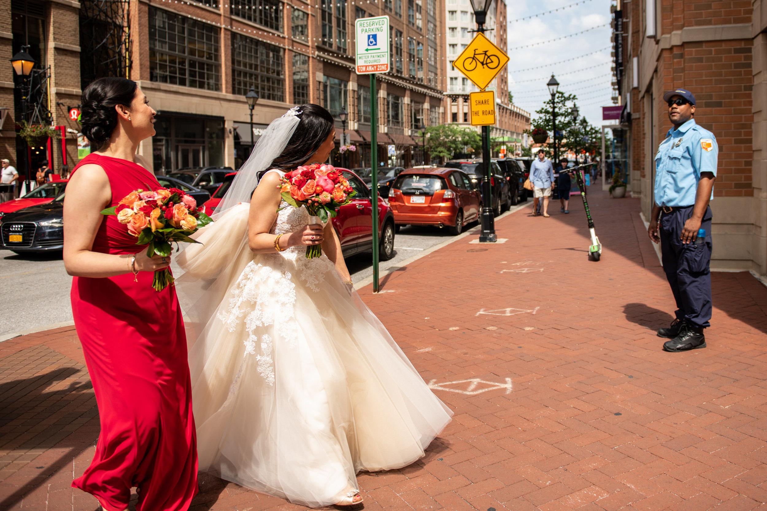 BaltimoreBelvedereWedding-Saniha&Mo-GettingReady-3839.jpg