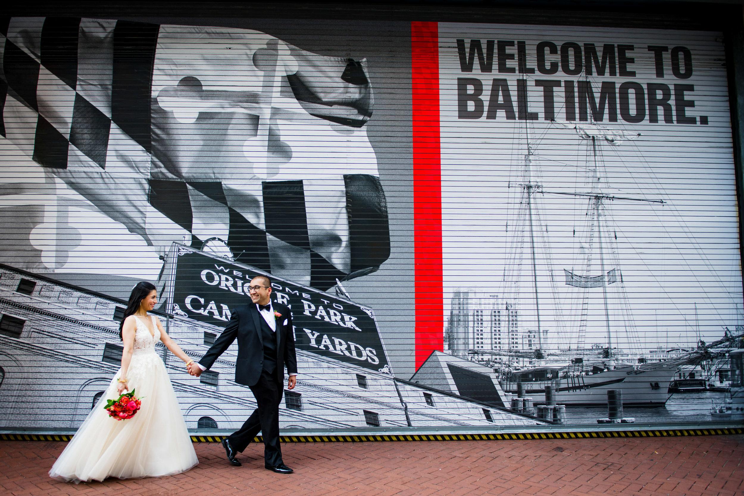 BaltimoreBelvedereWedding-Saniha&Mo-4665.jpg