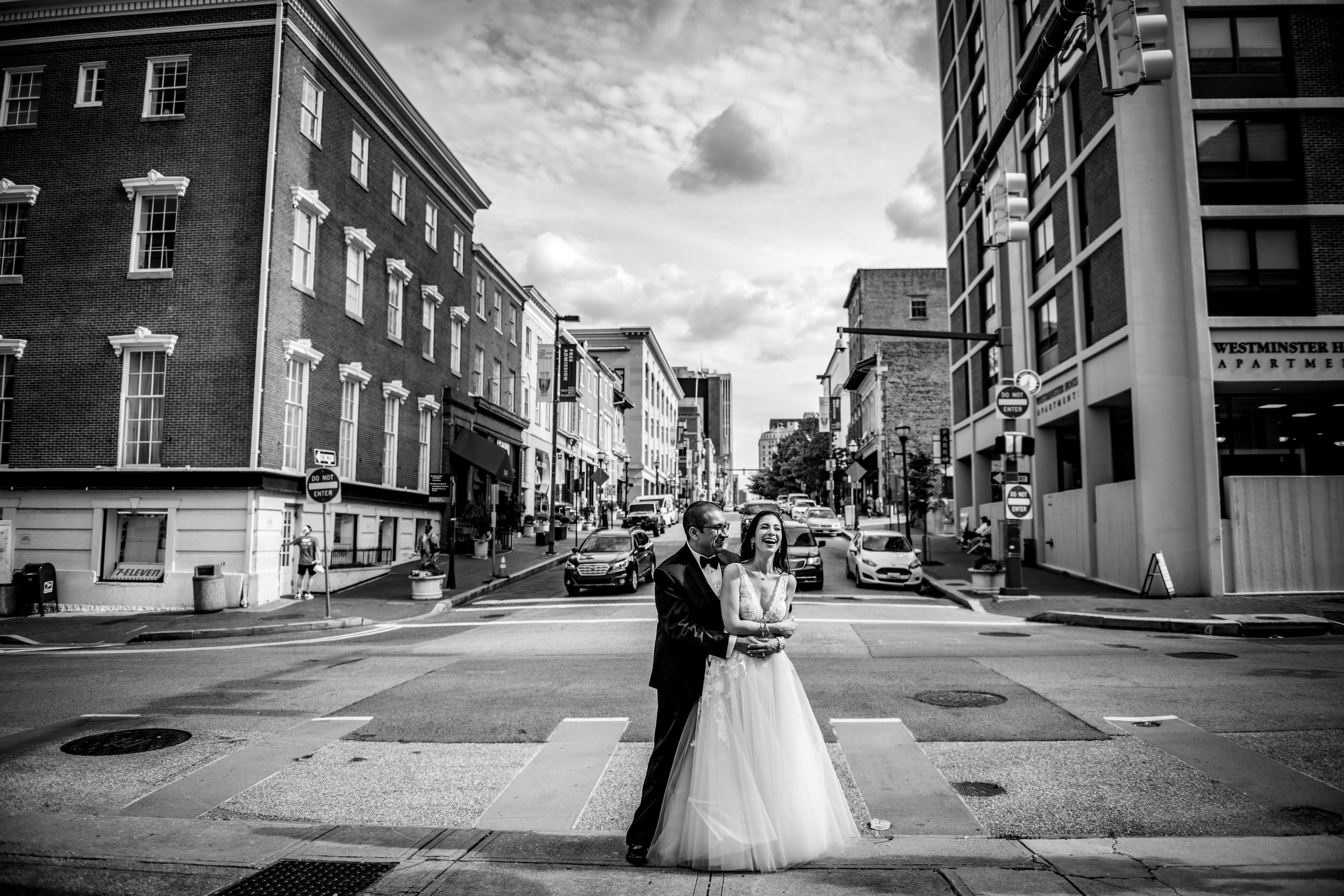 BaltimoreBelvedereWedding-Saniha&Mo-4867.jpg