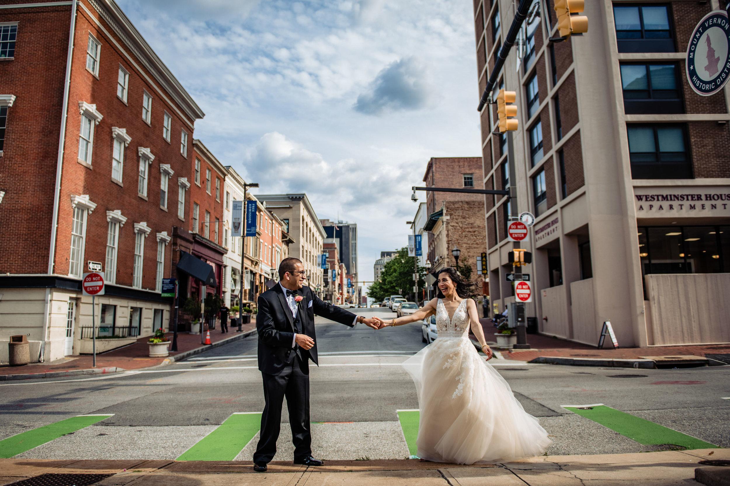 BaltimoreBelvedereWedding-Saniha&Mo-4919.jpg