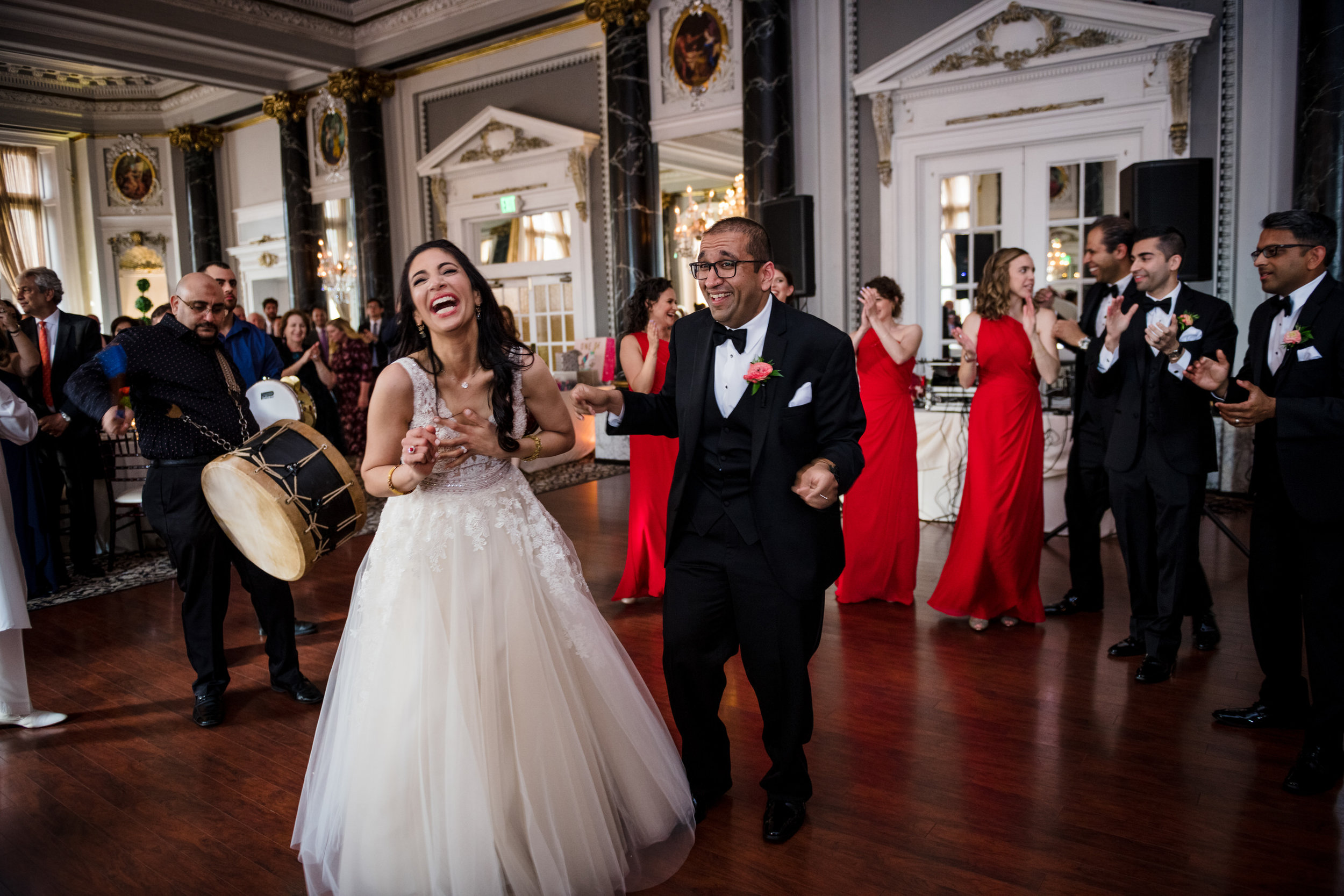 BaltimoreBelvedereWedding-Saniha&Mo-Reception-5747.jpg