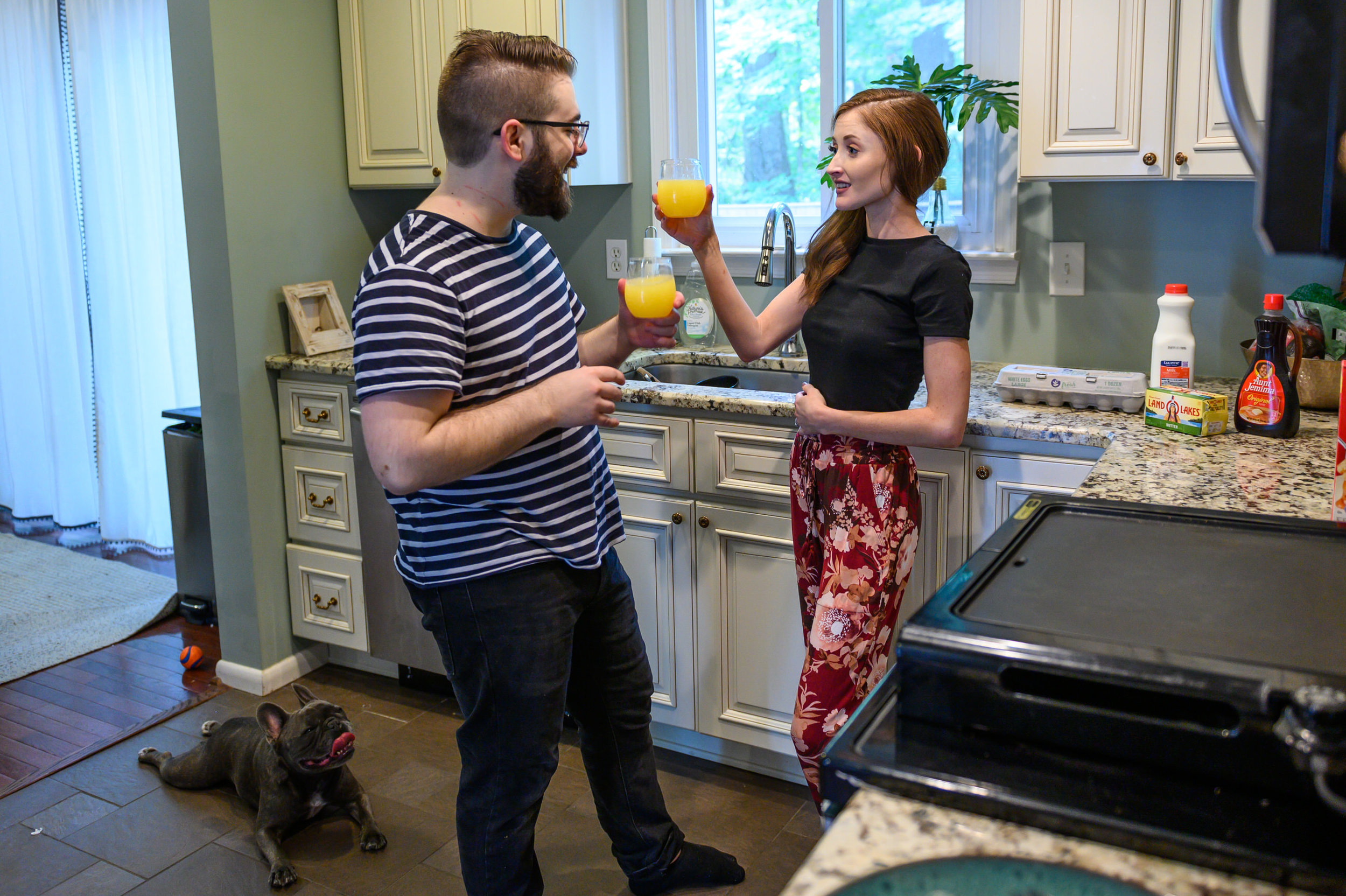 Pancakes&Puppies-VAEngagement-Emily&Mitch-1582.jpg