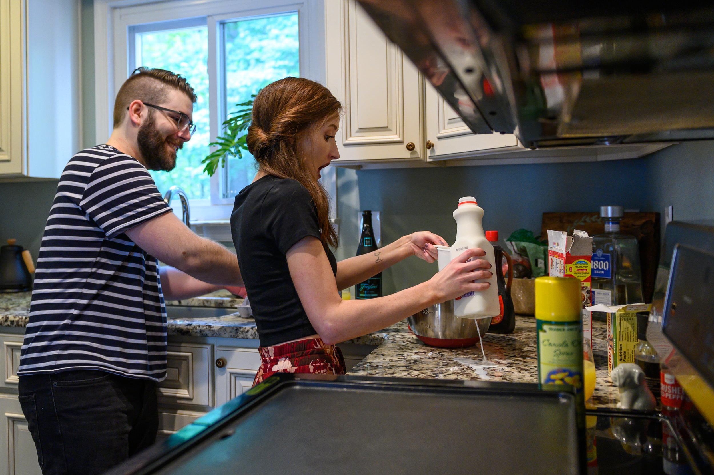 Pancakes&Puppies-VAEngagement-Emily&Mitch-1616.jpg