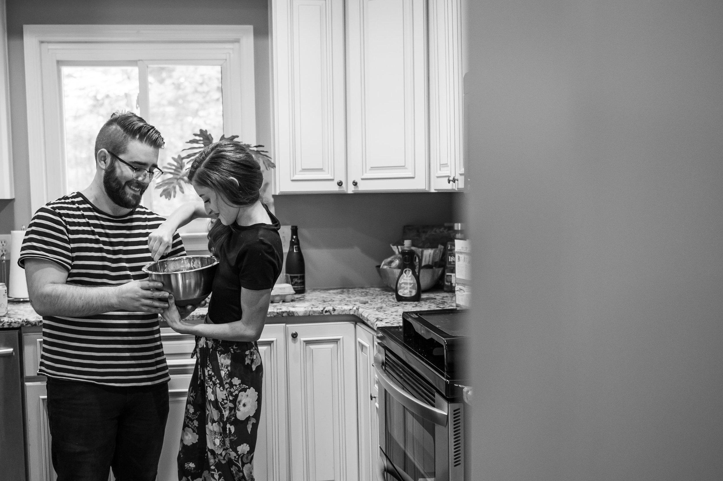 Pancakes&Puppies-VAEngagement-Emily&Mitch-1689.jpg