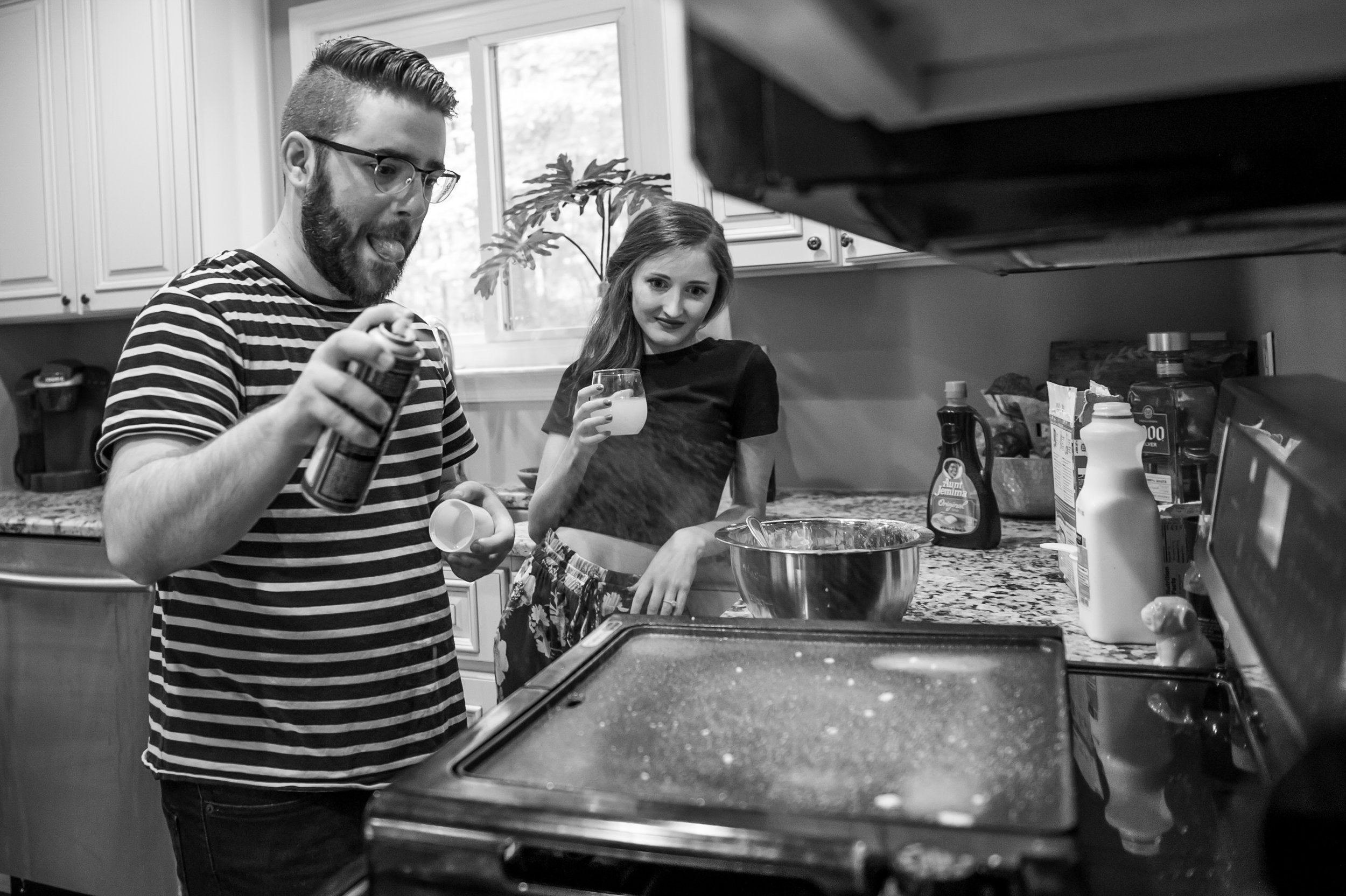 Pancakes&Puppies-VAEngagement-Emily&Mitch-1729.jpg