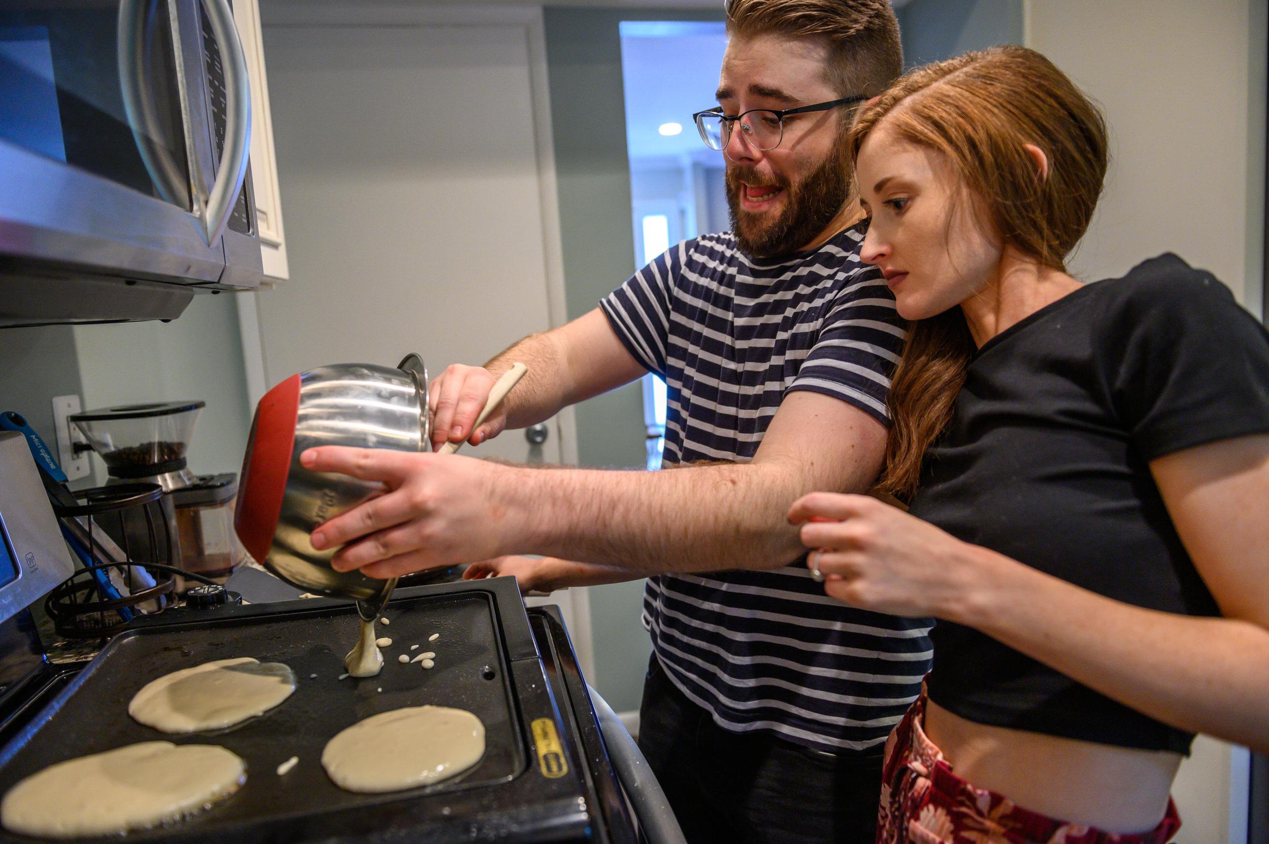 Pancakes&Puppies-VAEngagement-Emily&Mitch-1752.jpg