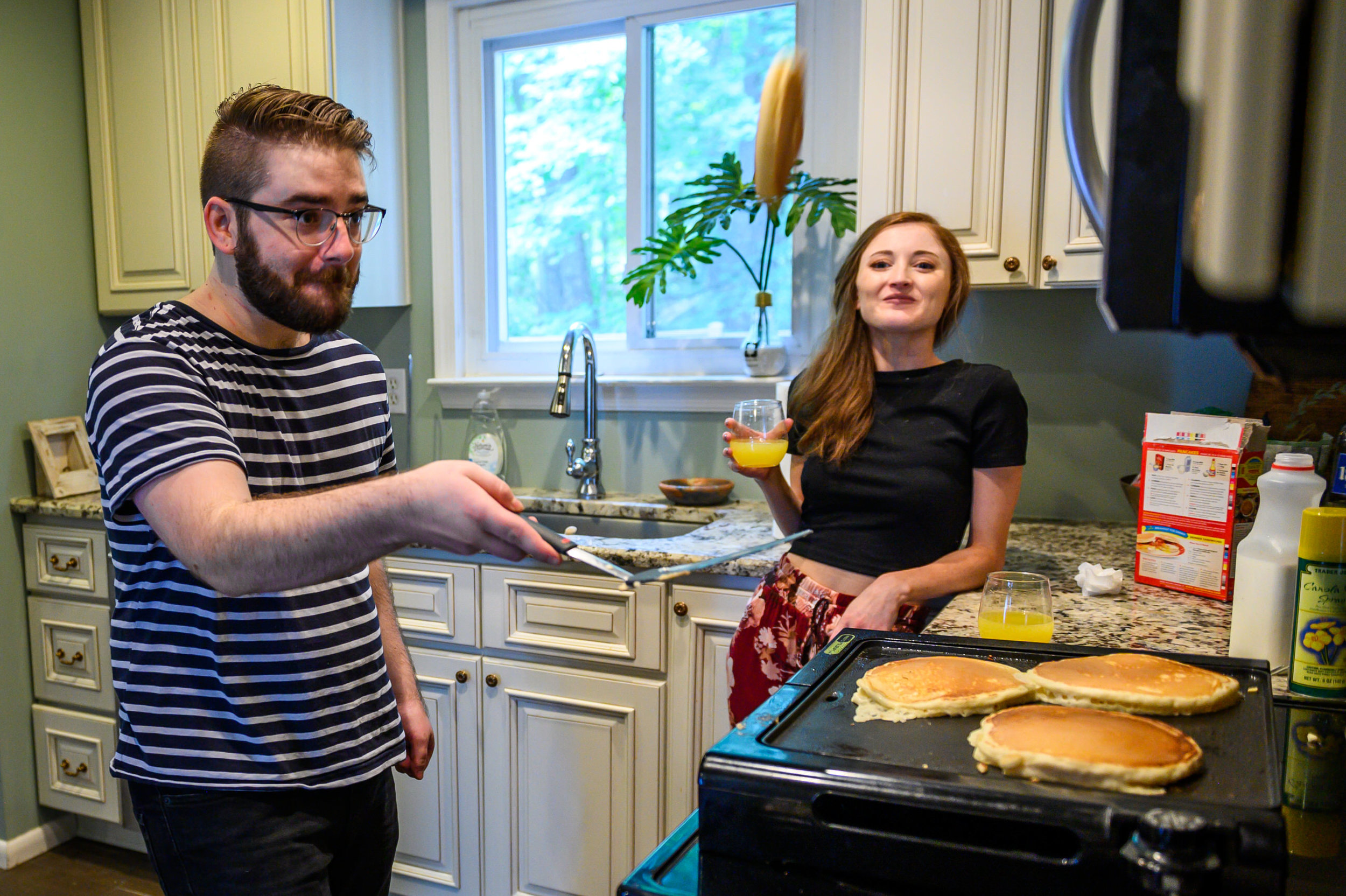 Pancakes&Puppies-VAEngagement-Emily&Mitch-1964.jpg