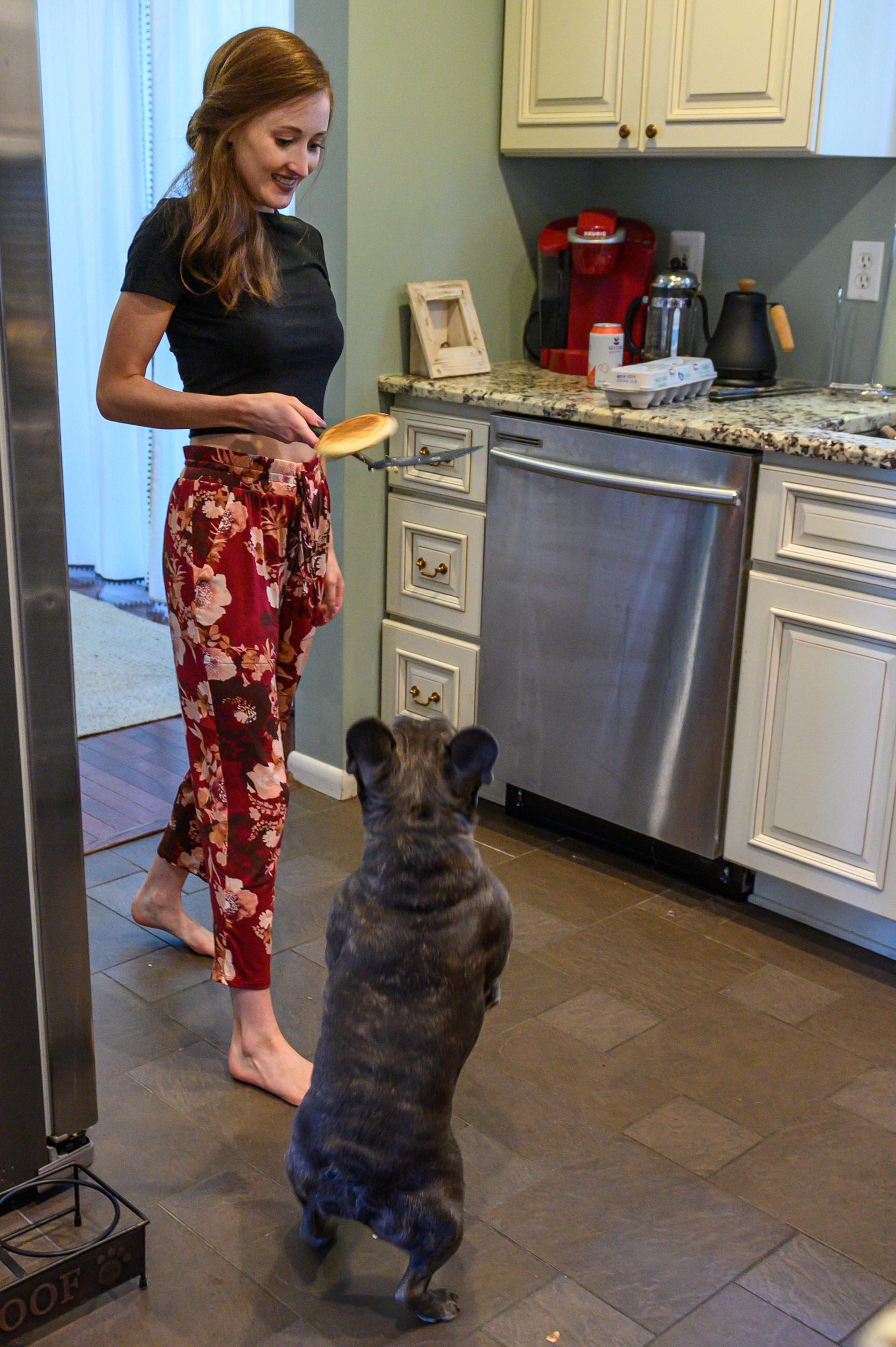 Pancakes&Puppies-VAEngagement-Emily&Mitch-2018.jpg