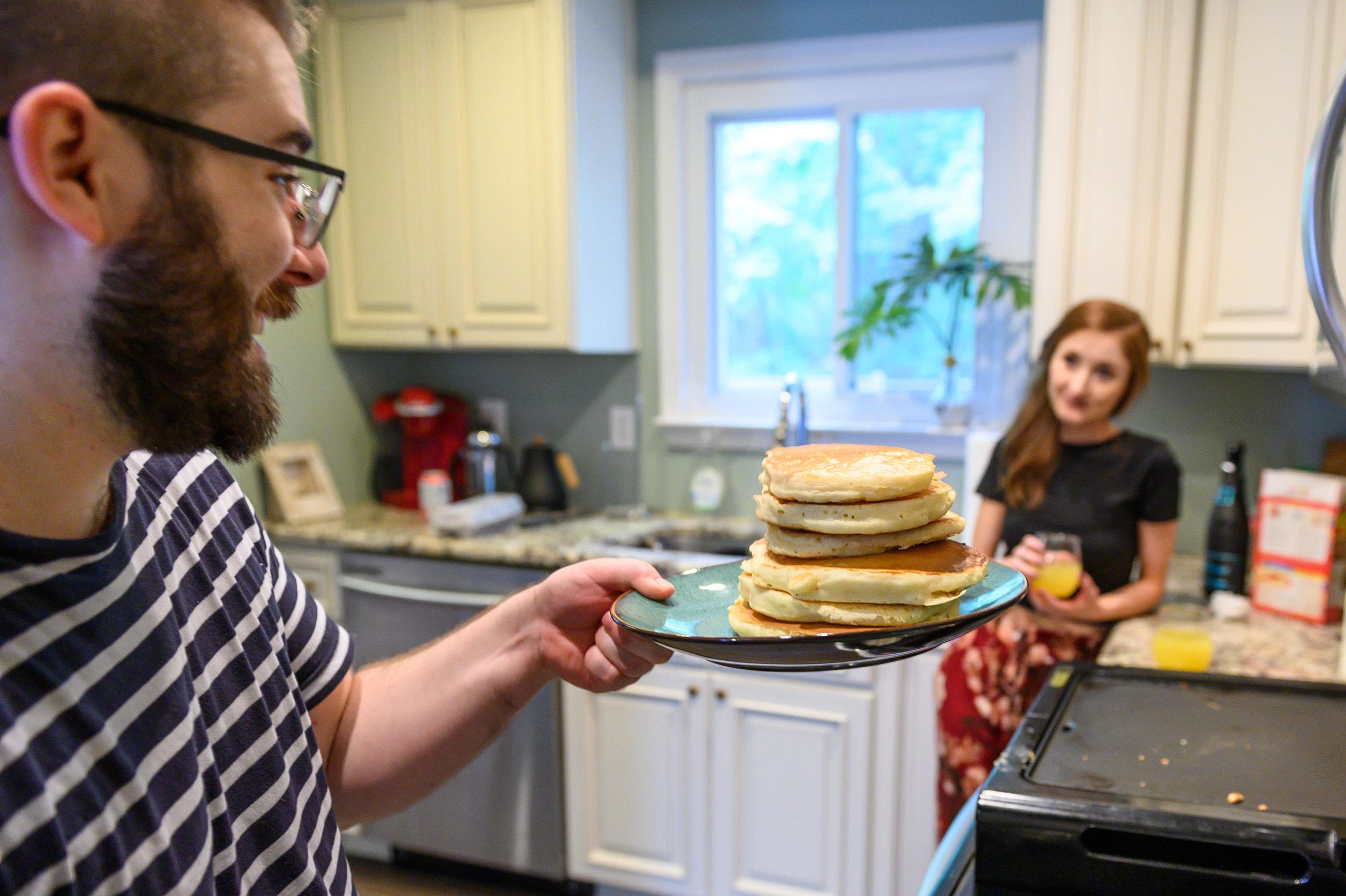 Pancakes&Puppies-VAEngagement-Emily&Mitch-2035.jpg