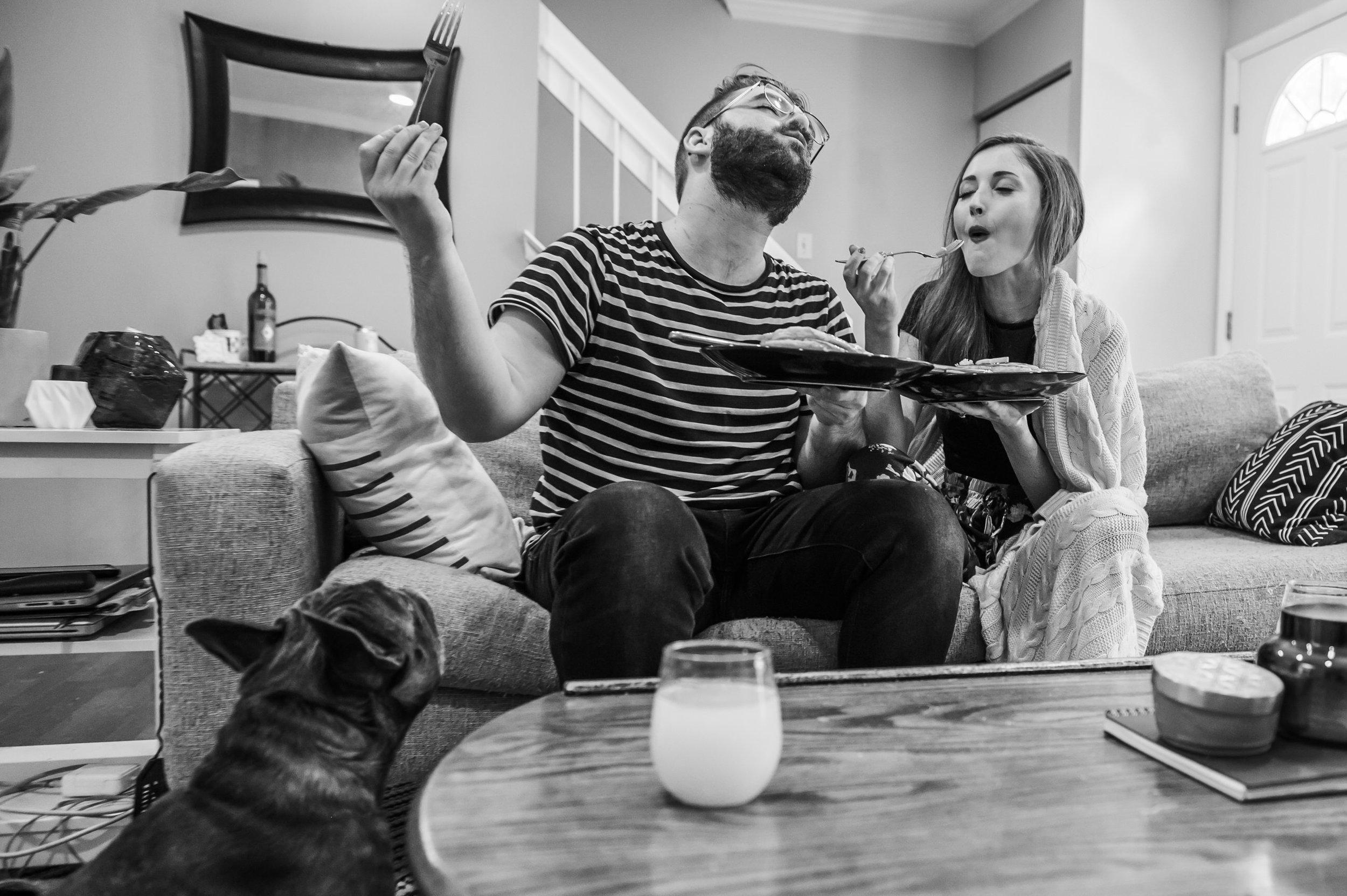 Pancakes&Puppies-VAEngagement-Emily&Mitch-2090.jpg