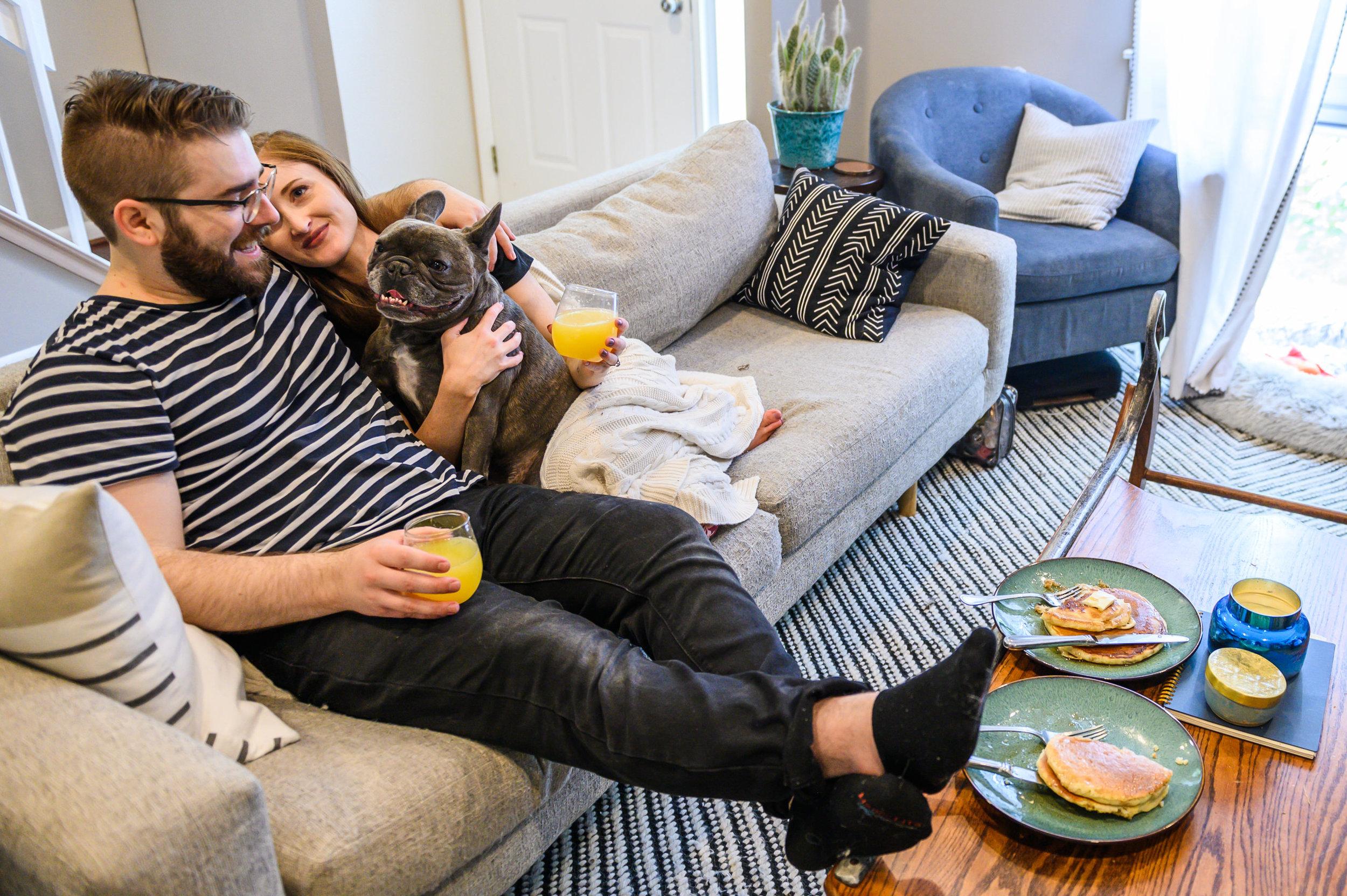 Pancakes&Puppies-VAEngagement-Emily&Mitch-2225.jpg