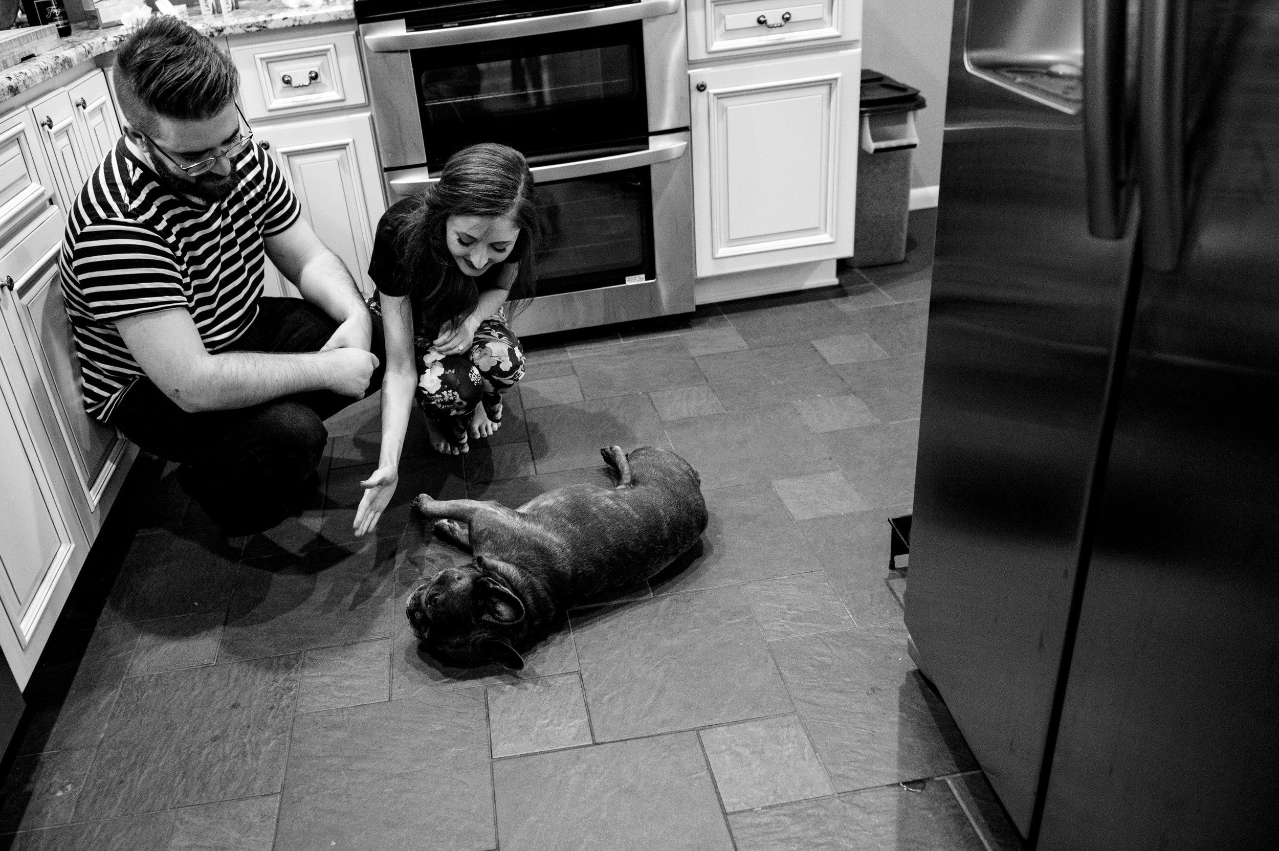 Pancakes&Puppies-VAEngagement-Emily&Mitch-2331.jpg