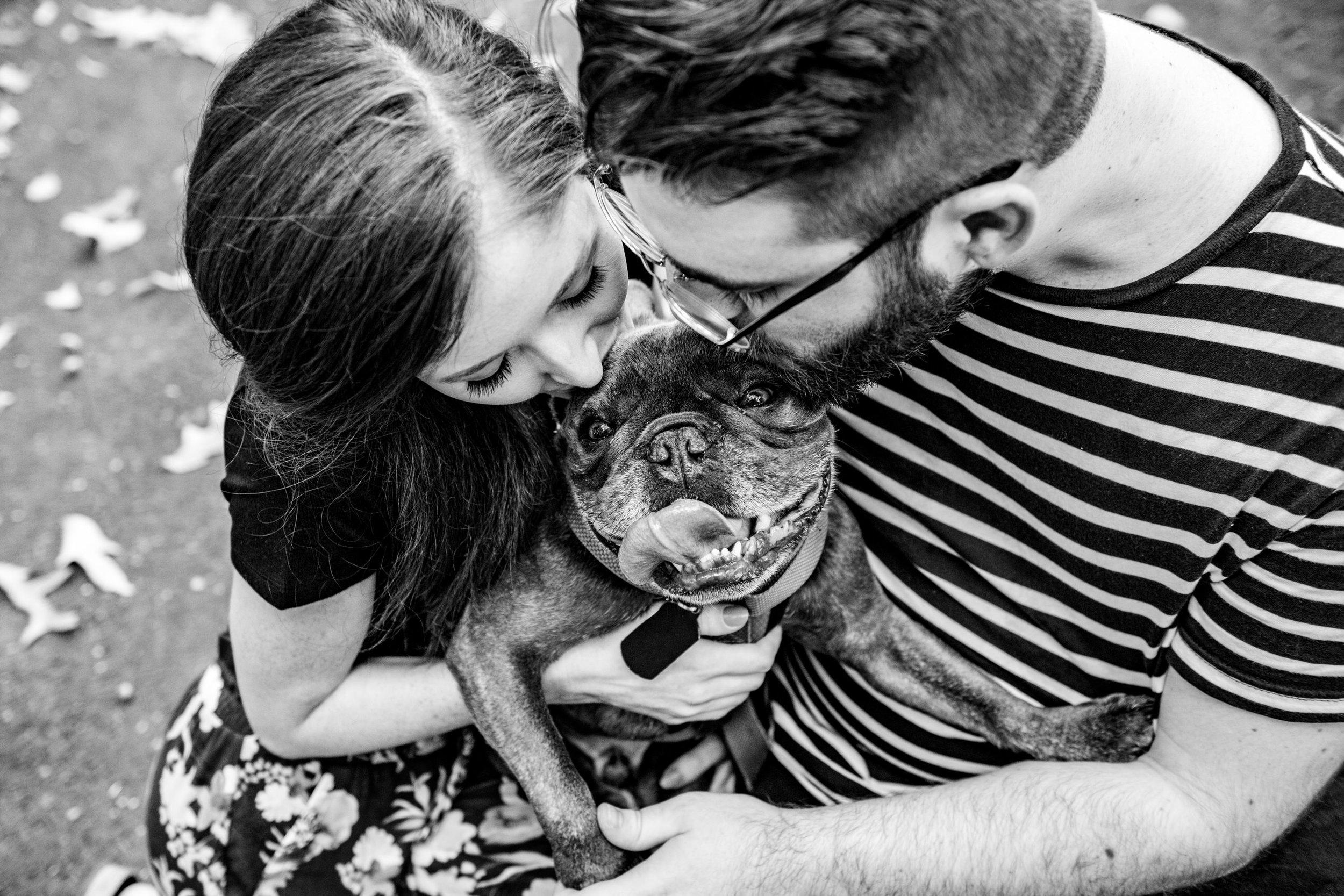 Pancakes&Puppies-VAEngagement-Emily&Mitch-9177.jpg