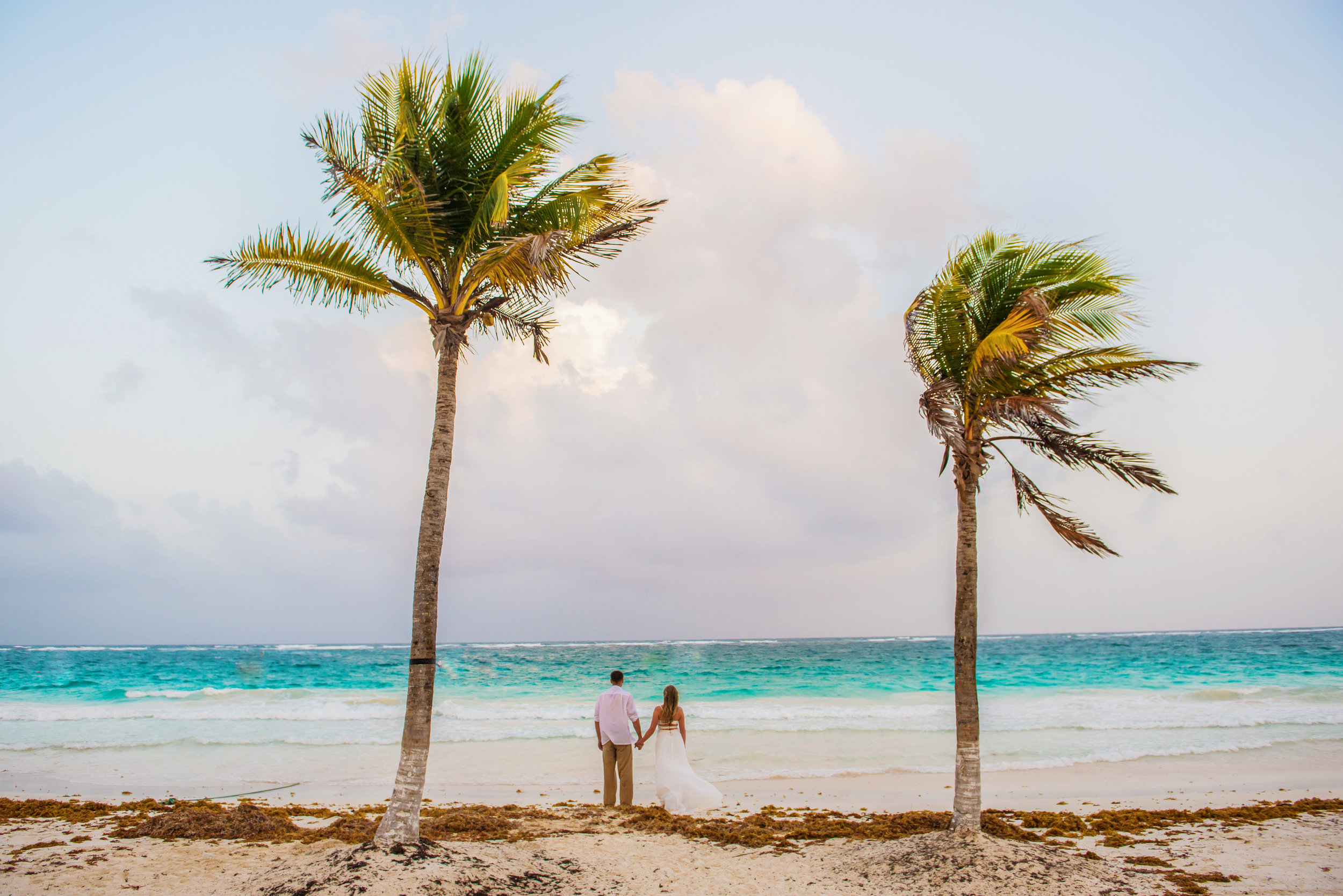 DestinationMexicoWedding-J&L-TTD-120.jpg