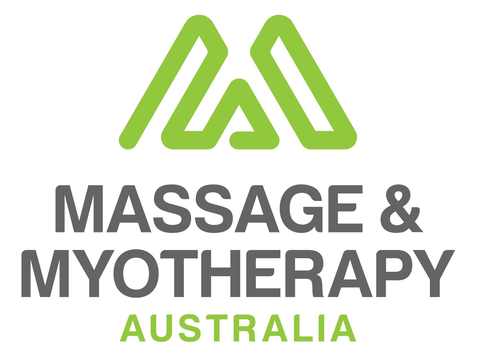 Massage  Myotherapy PRIMARY LOGO.jpg