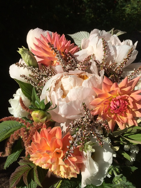 peach coral white bridal.JPG