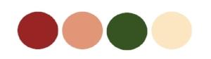 Color palate.jpg