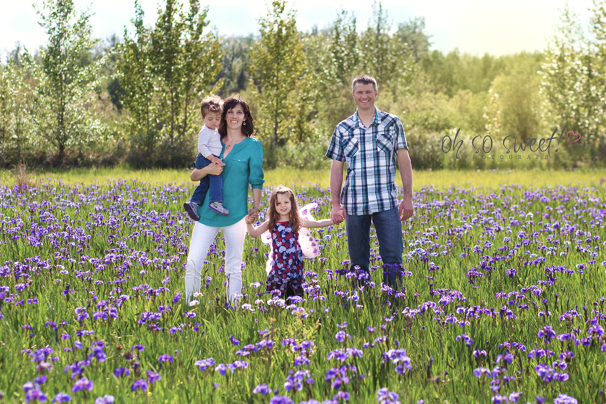 eagle-river-family-photography-05