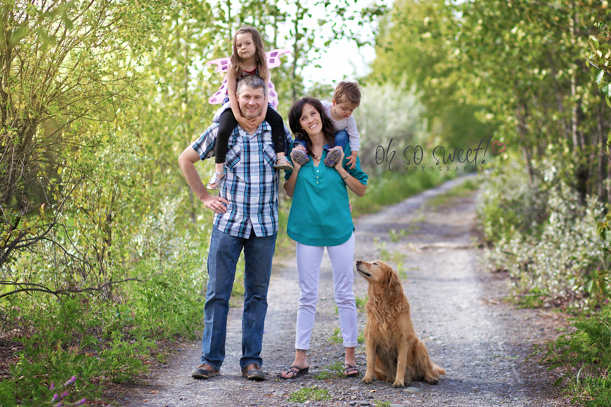 eagle-river-family-photography-23