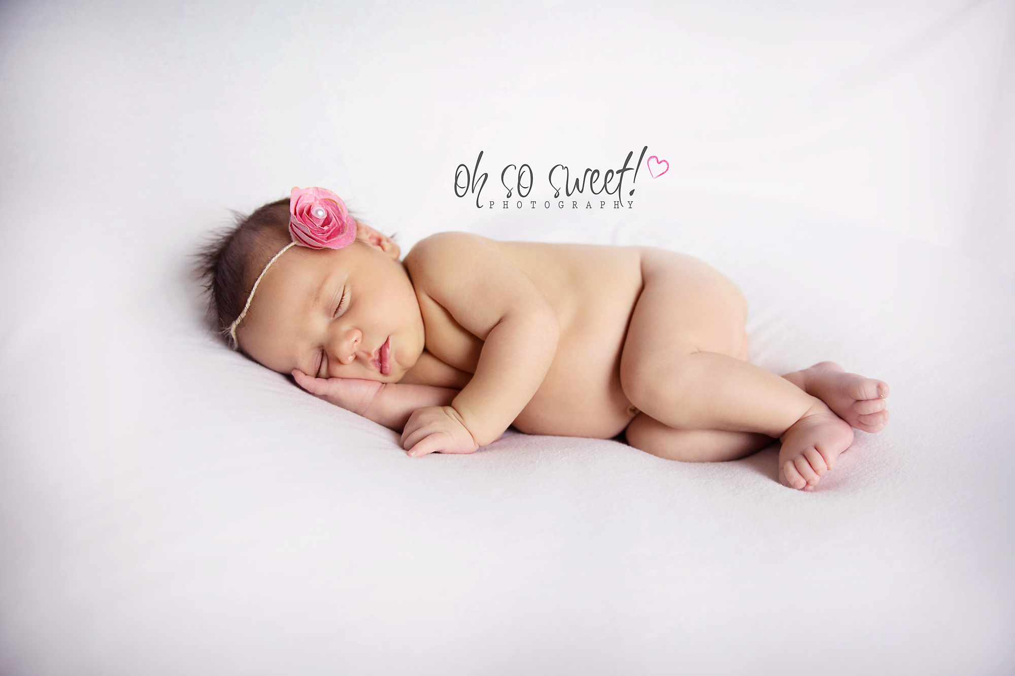 anchorage-alaska-newborn-photography-3.png