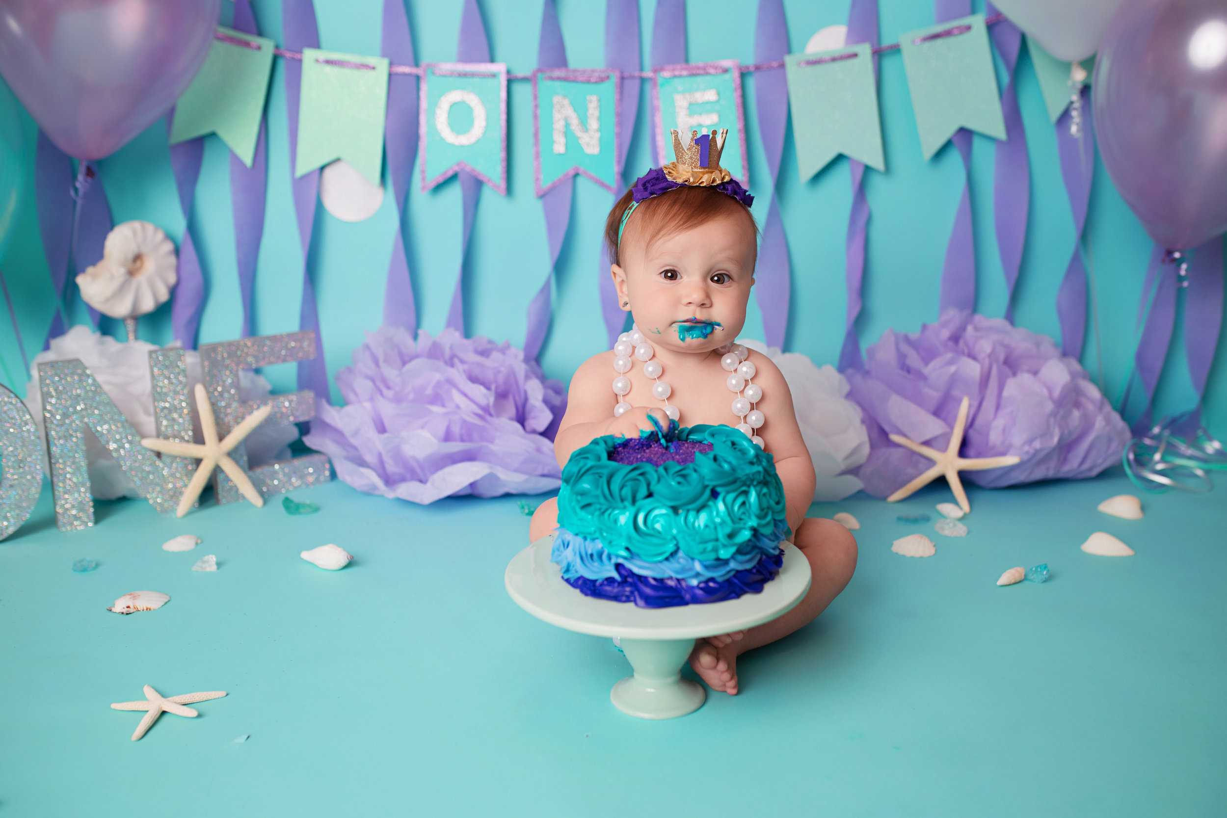 anchorage-cake-smash-photography-1.jpg