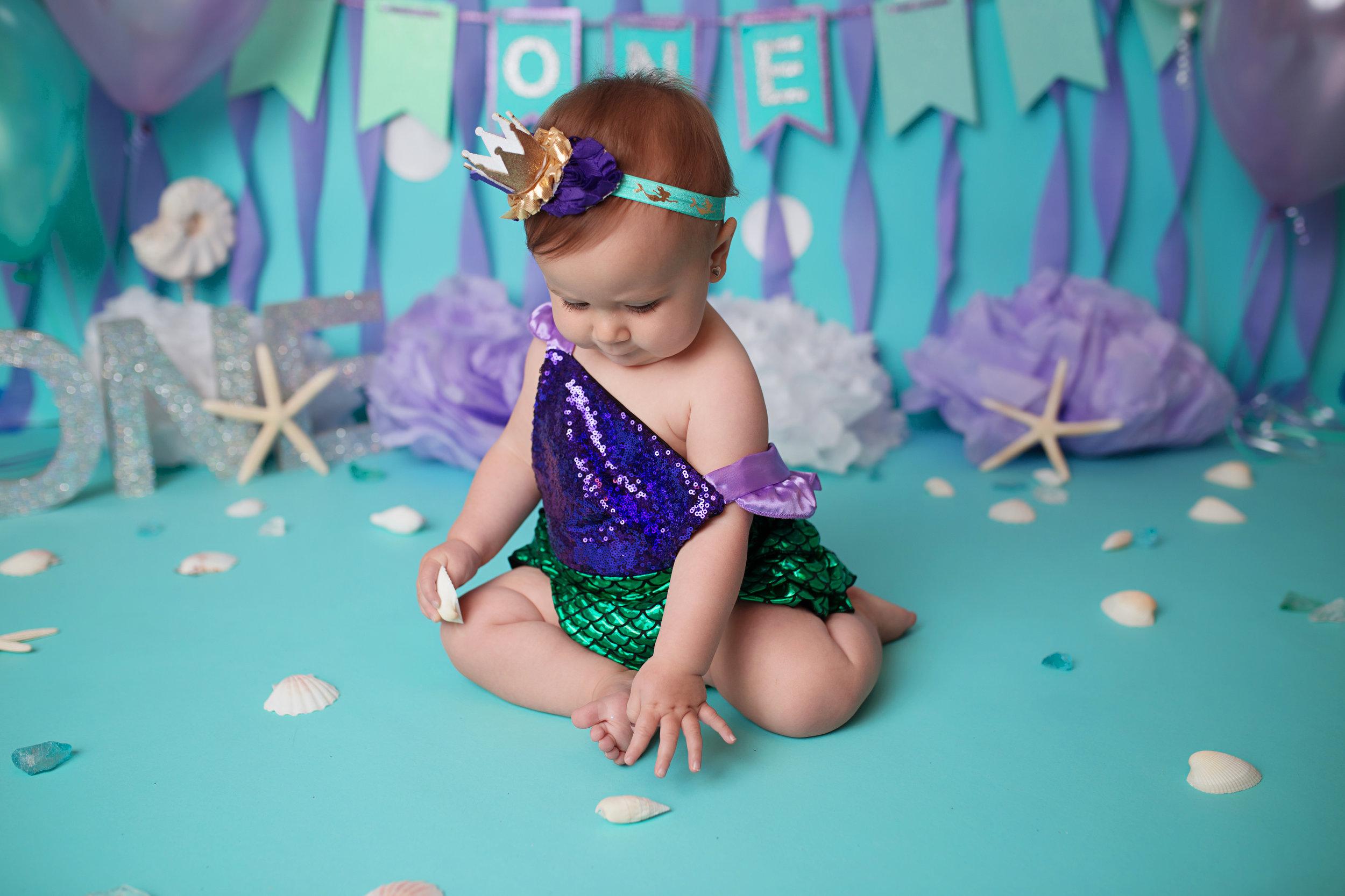 anchorage-cake-smash-photography-2.jpg