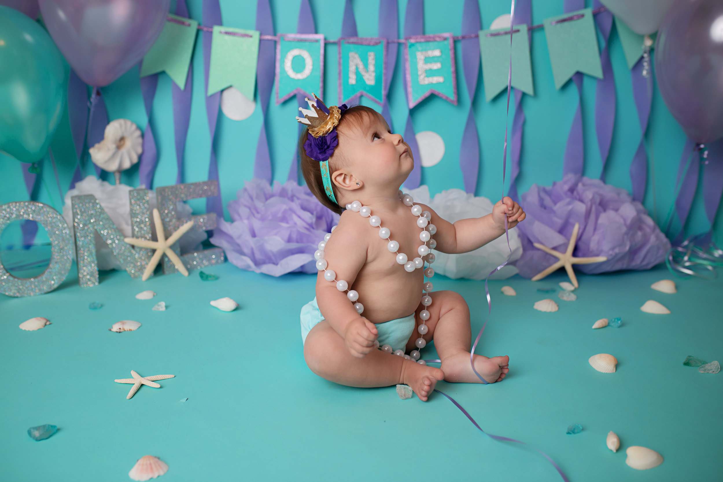 anchorage-cake-smash-photography-5.jpg