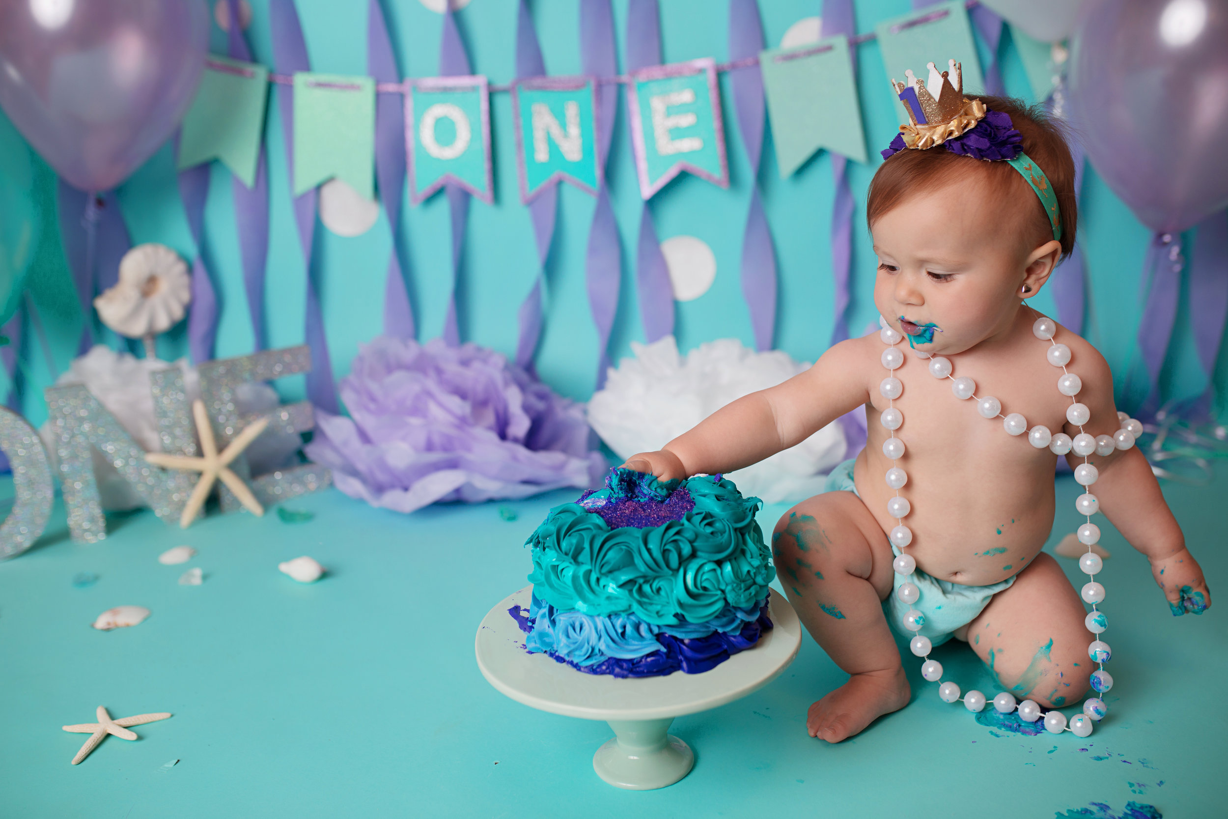 anchorage-cake-smash-photography-9.jpg