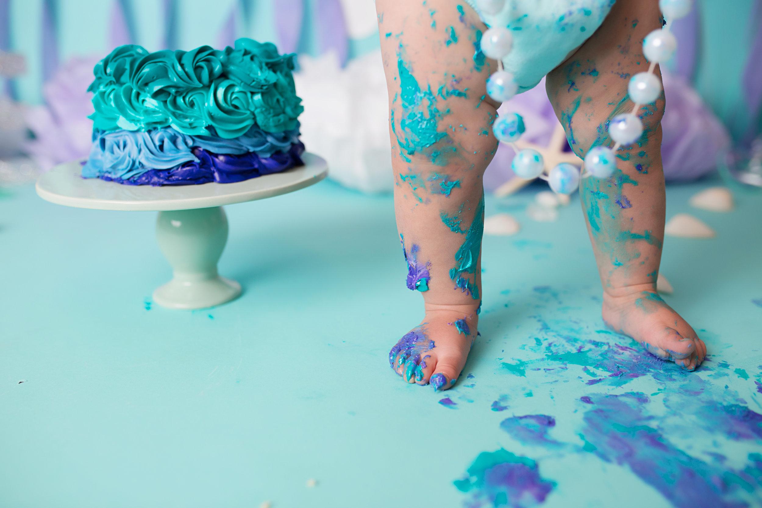 anchorage-cake-smash-photography-10.jpg