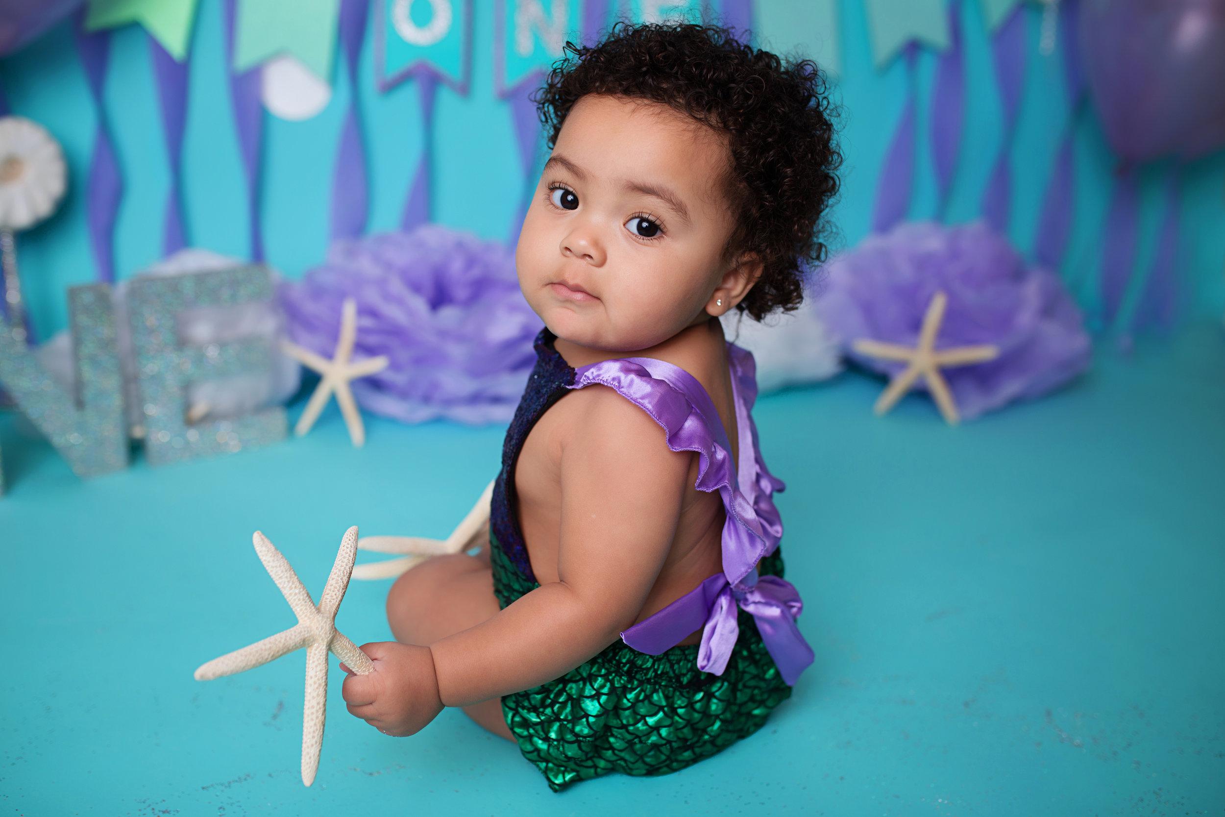 anchorage-child-photographer-8.jpg