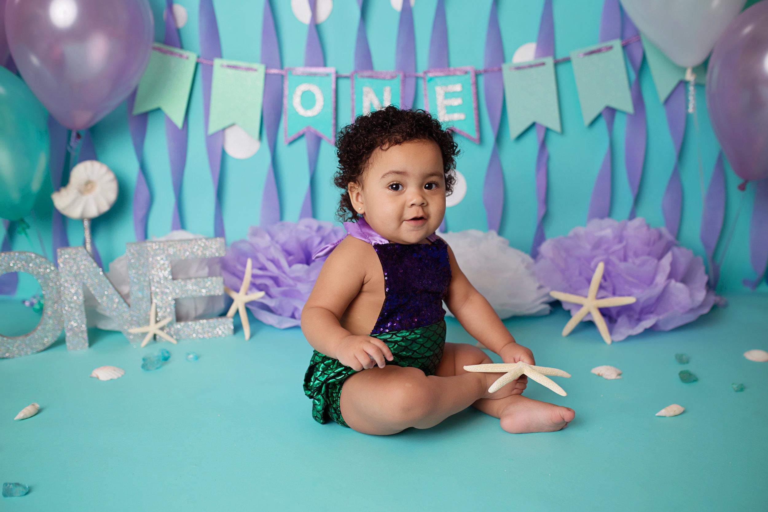 anchorage-child-photographer-1.jpg