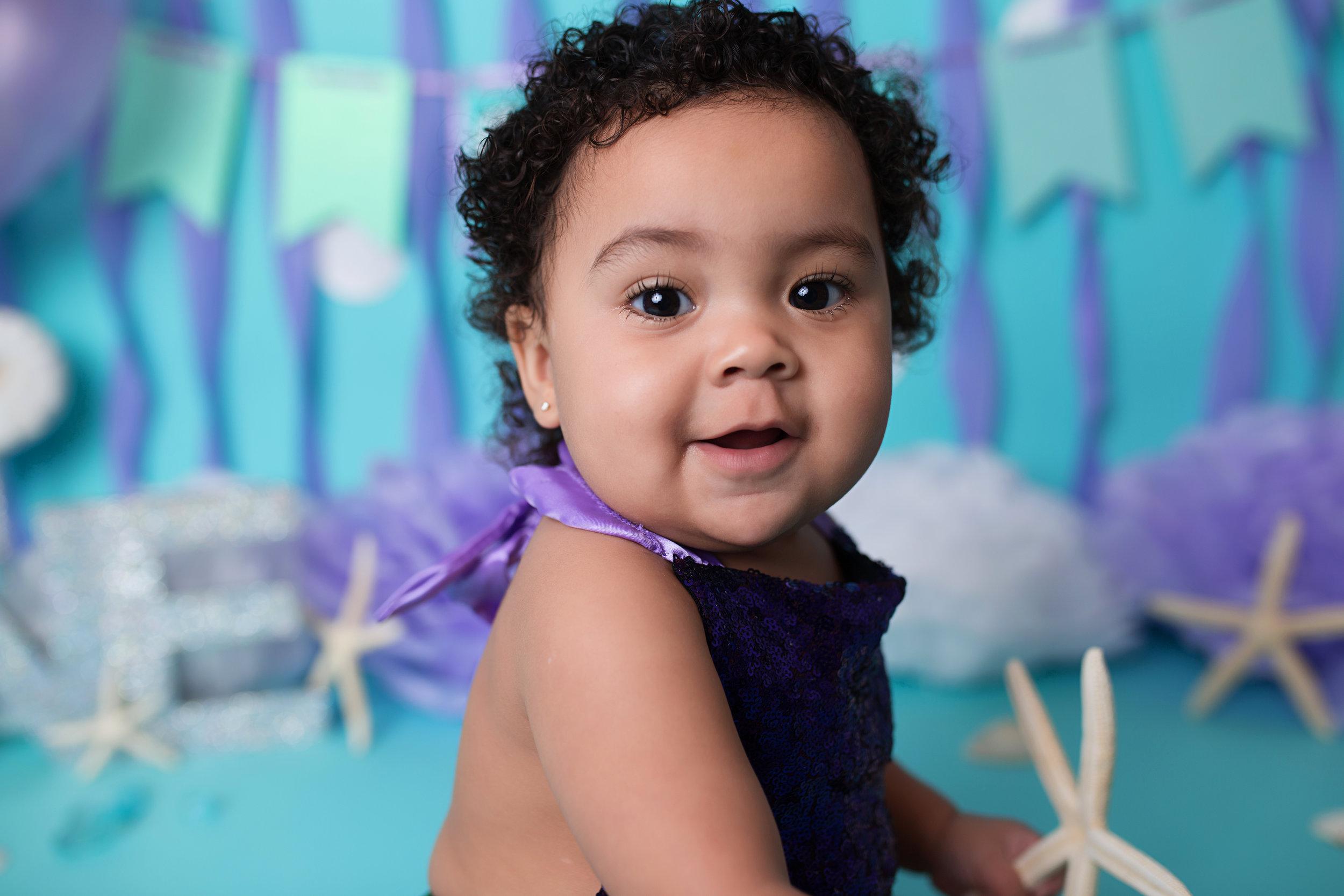 anchorage-child-photographer-4.jpg
