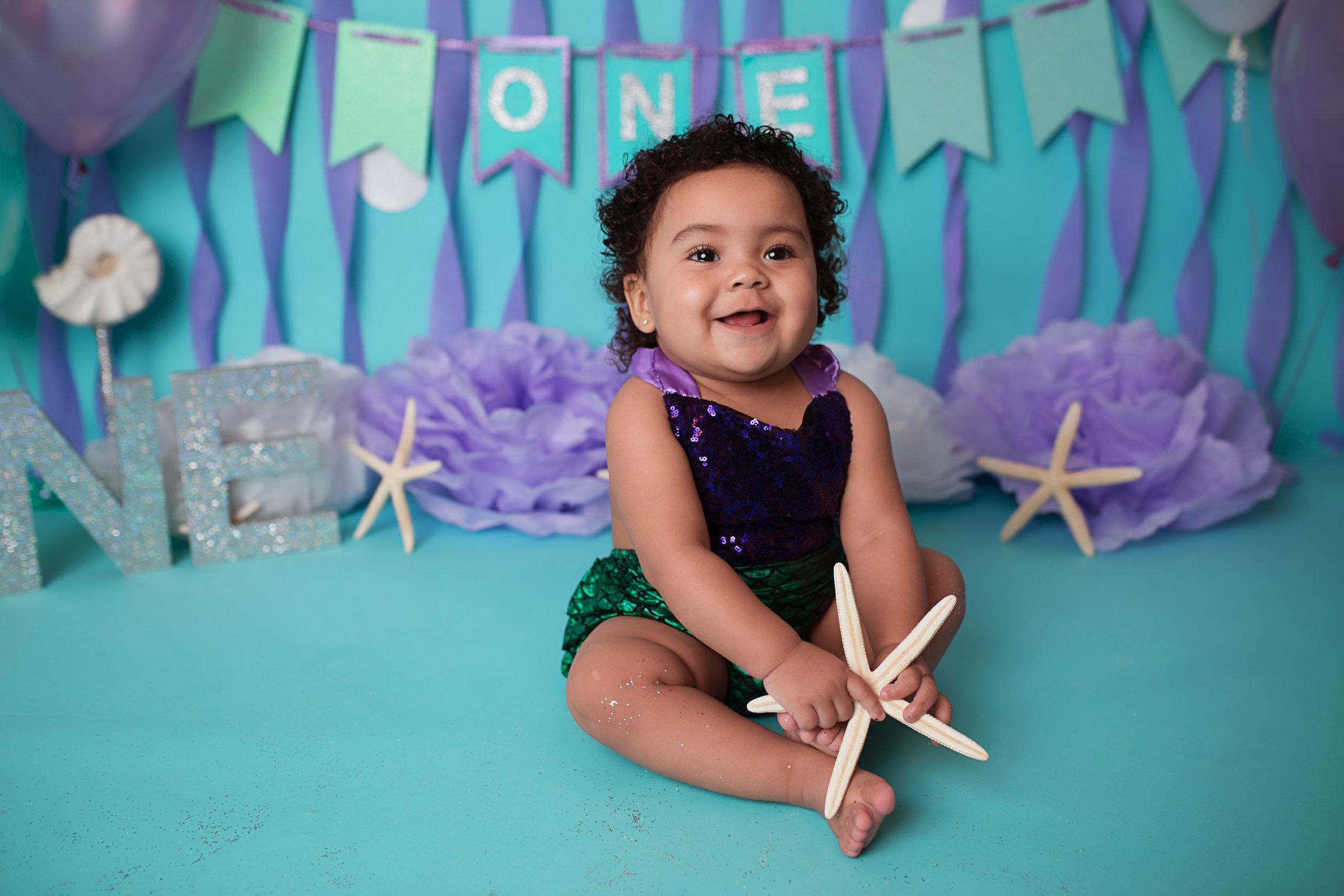 anchorage-child-photographer-5.jpg
