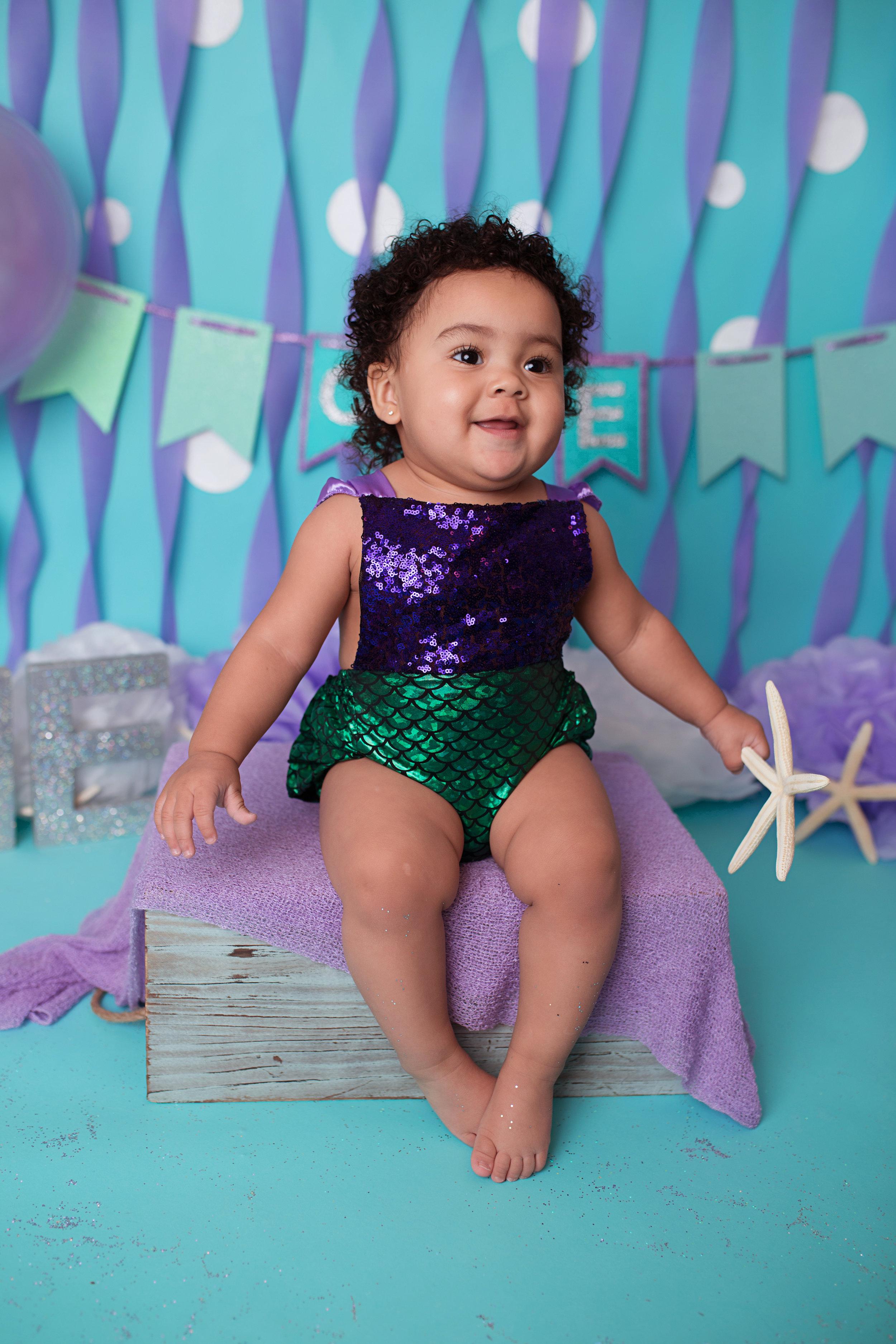 anchorage-child-photographer-6.jpg