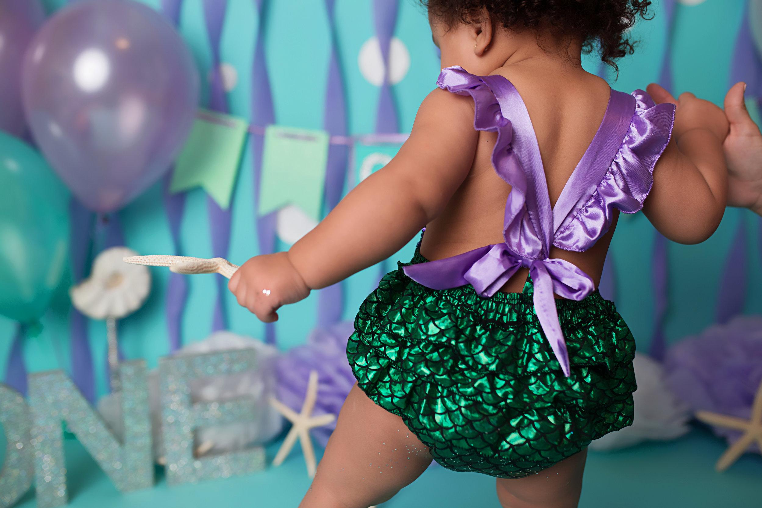 anchorage-child-photographer-7.jpg