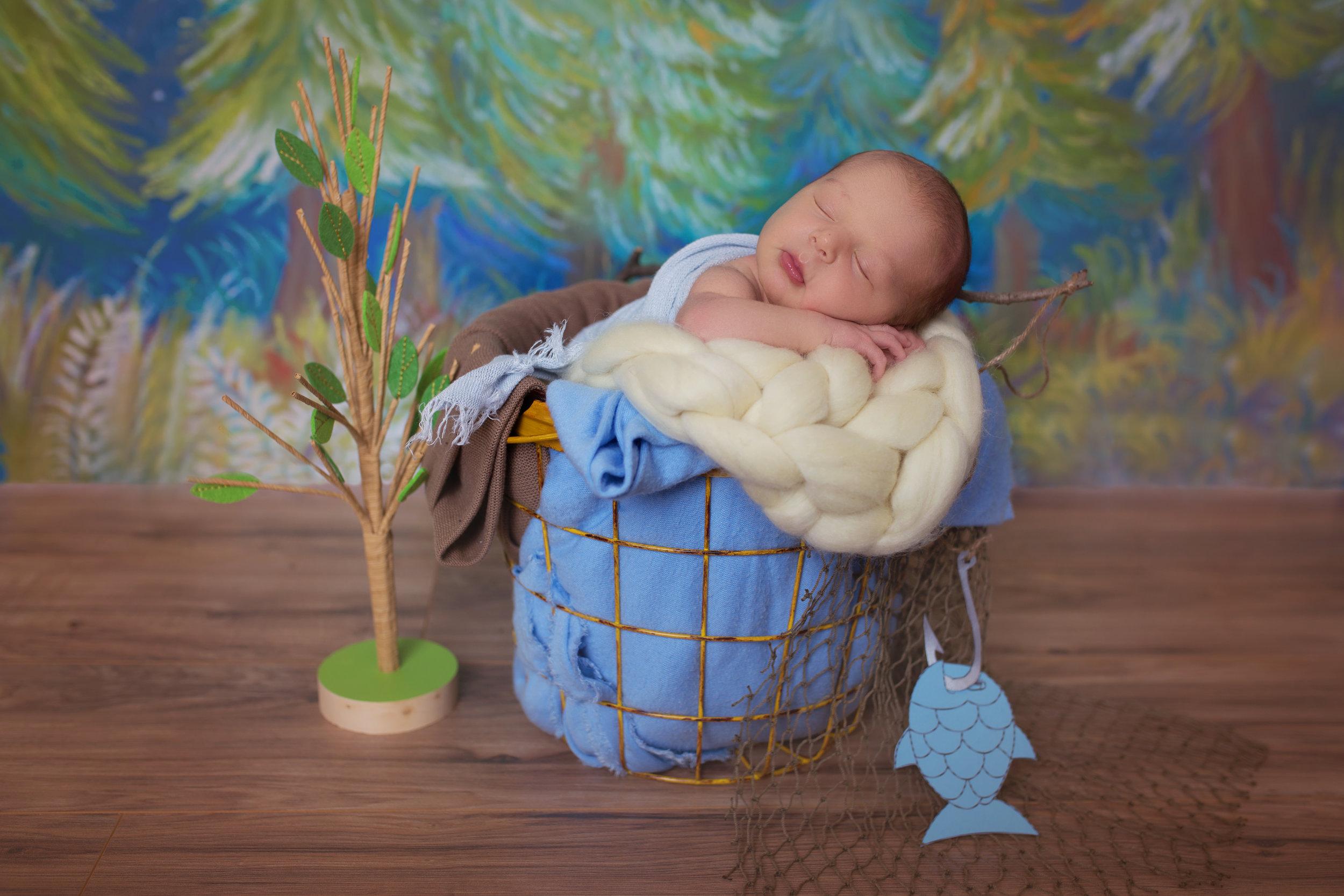anchorage-newborn-photographer-2.jpg